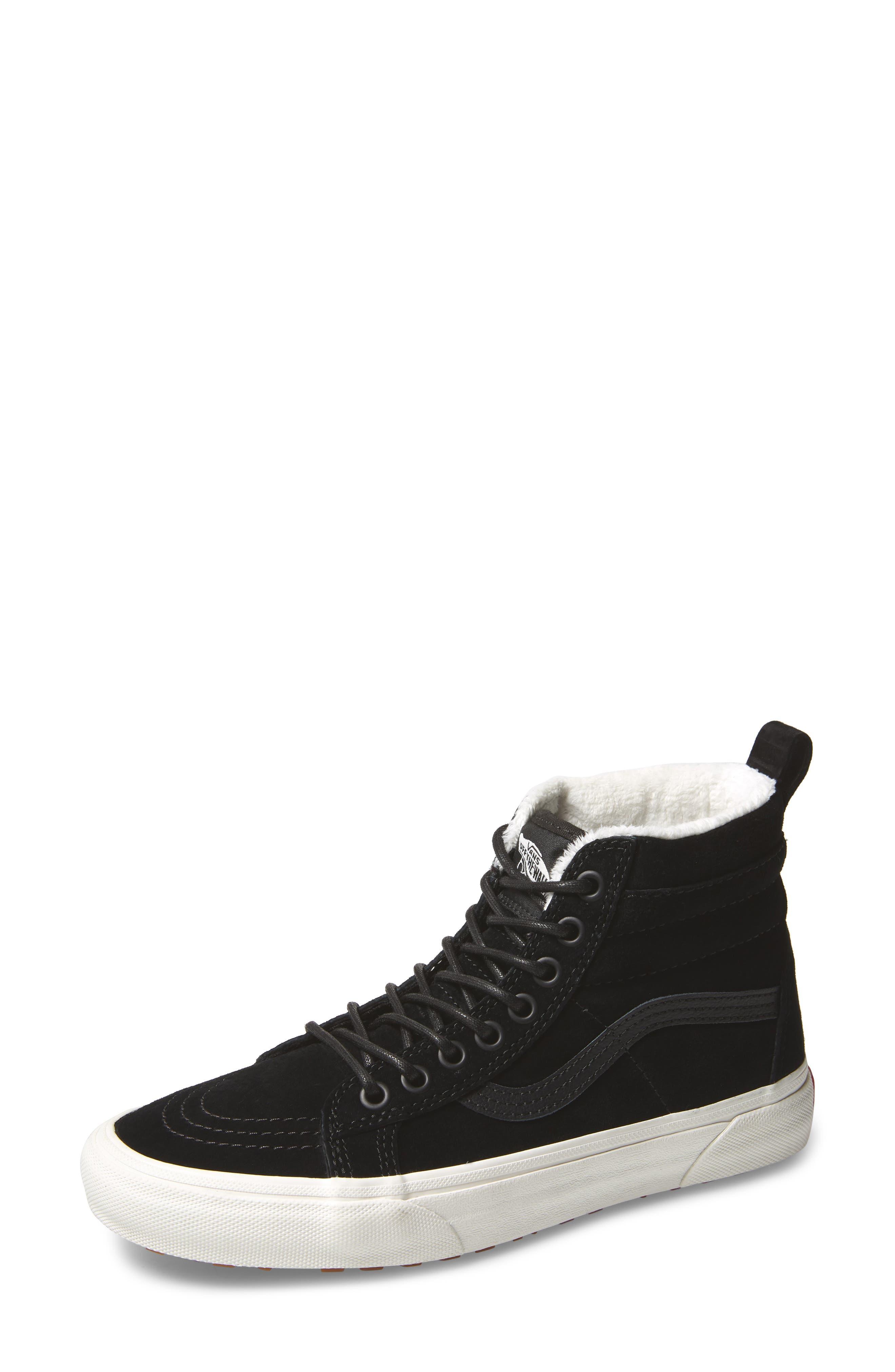 Sk-8 Hi MTE Sneaker,                         Main,                         color,