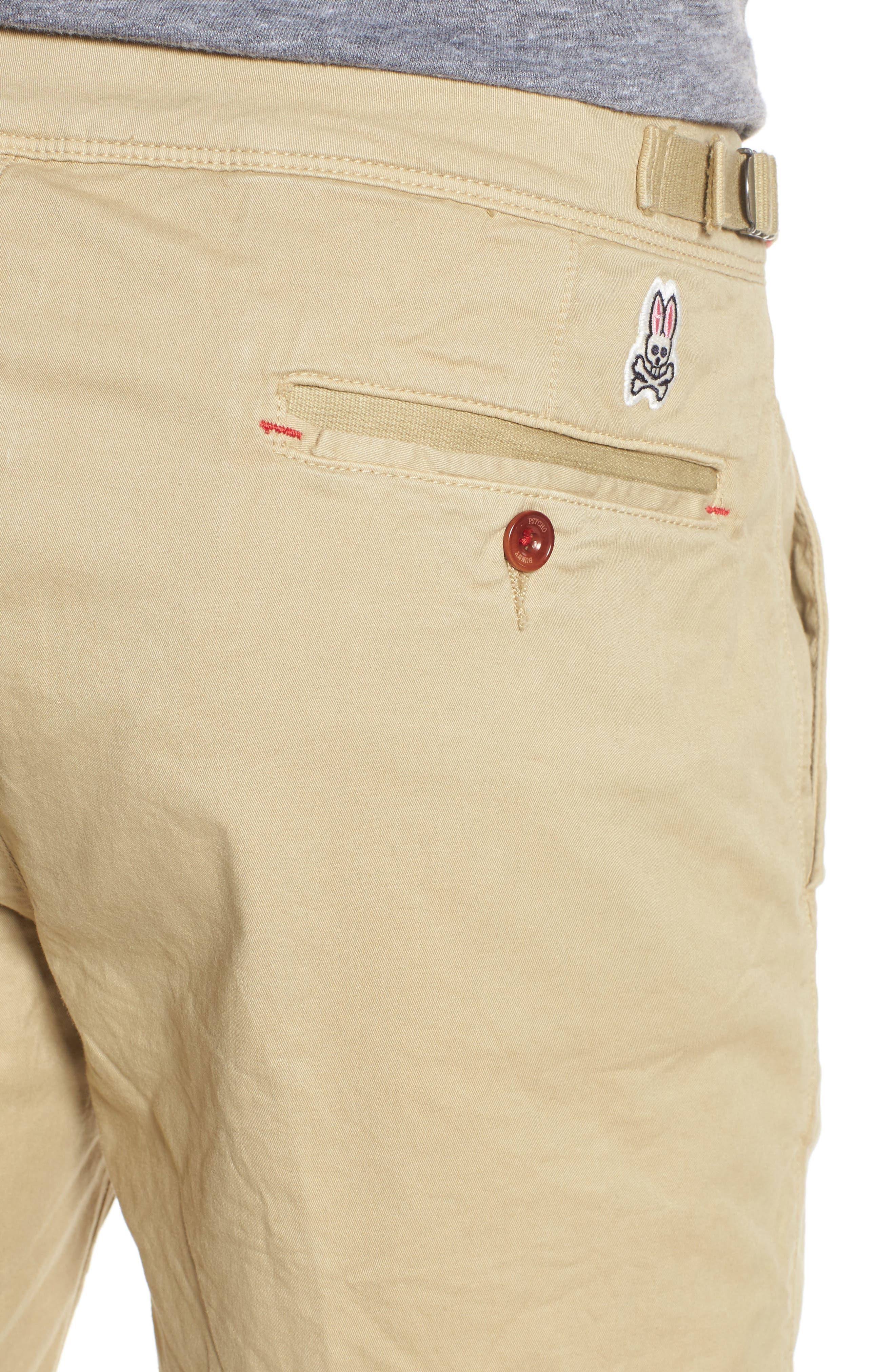 Triumph Shorts,                             Alternate thumbnail 43, color,