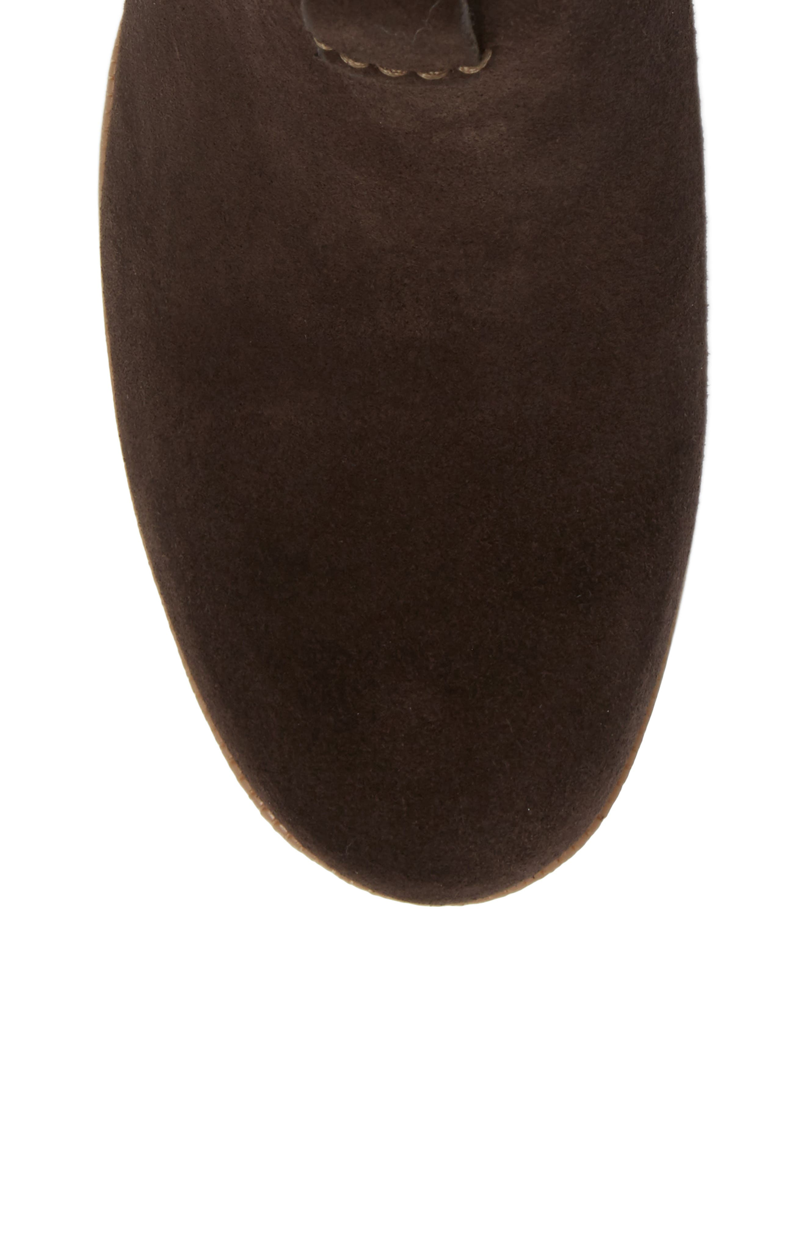Maypearl Daisy Bootie,                             Alternate thumbnail 14, color,