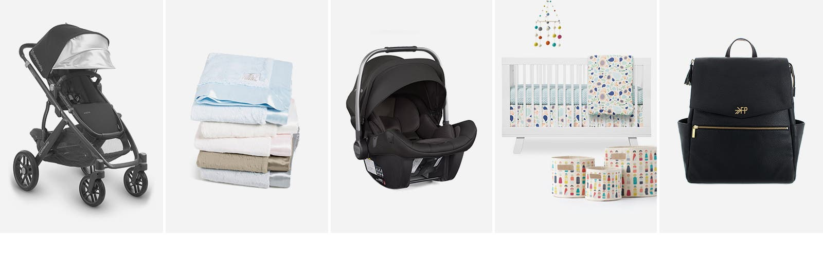 Car Seats Baby Gear Essentials Strollers Diaper Bags Toys Chicco Babby Set For Girl Free Teether