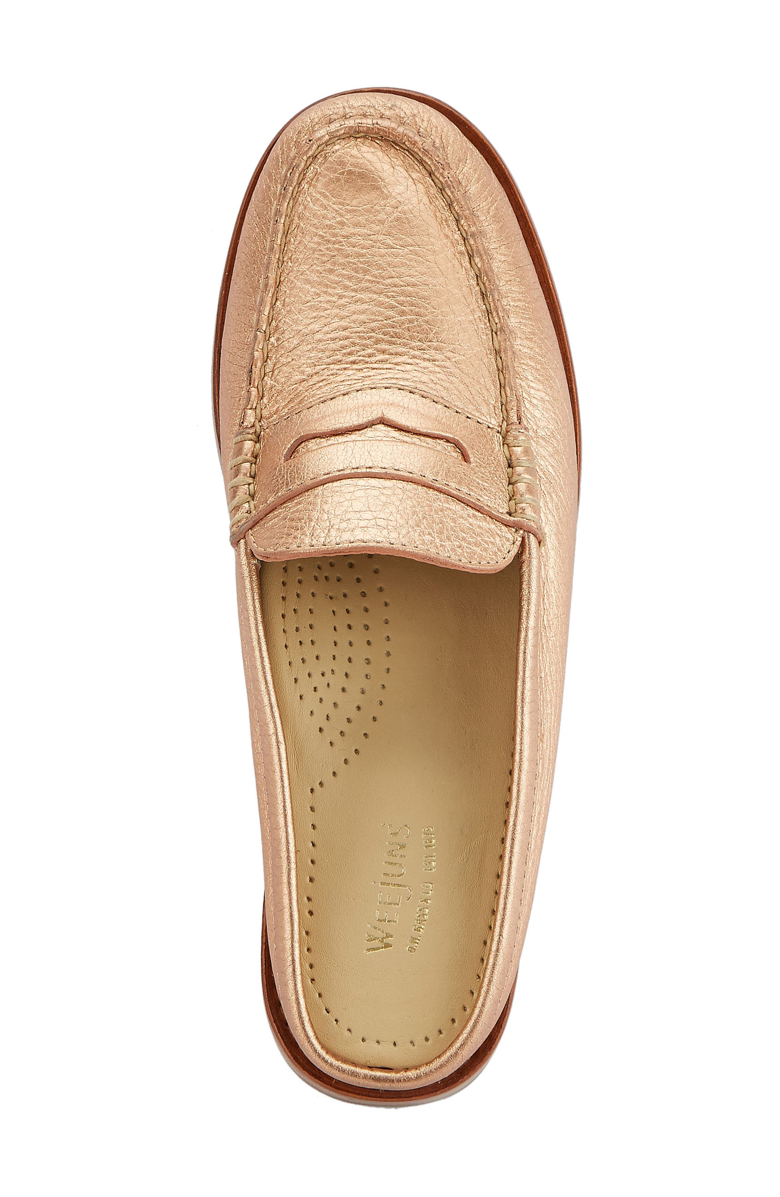Wynn Loafer Mule,                             Alternate thumbnail 73, color,