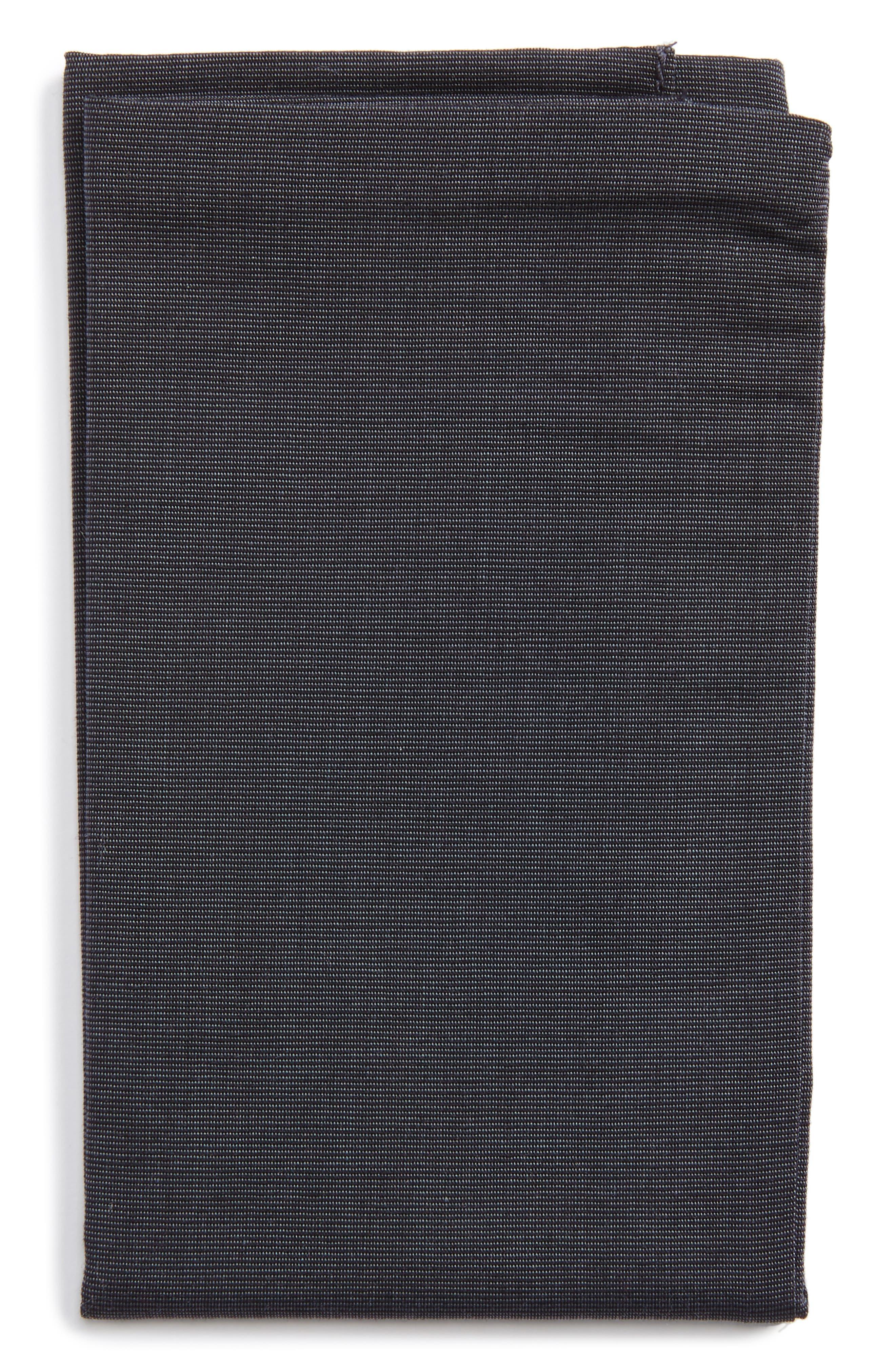 The Perfect Pre-Folded Pocket Square,                             Main thumbnail 3, color,