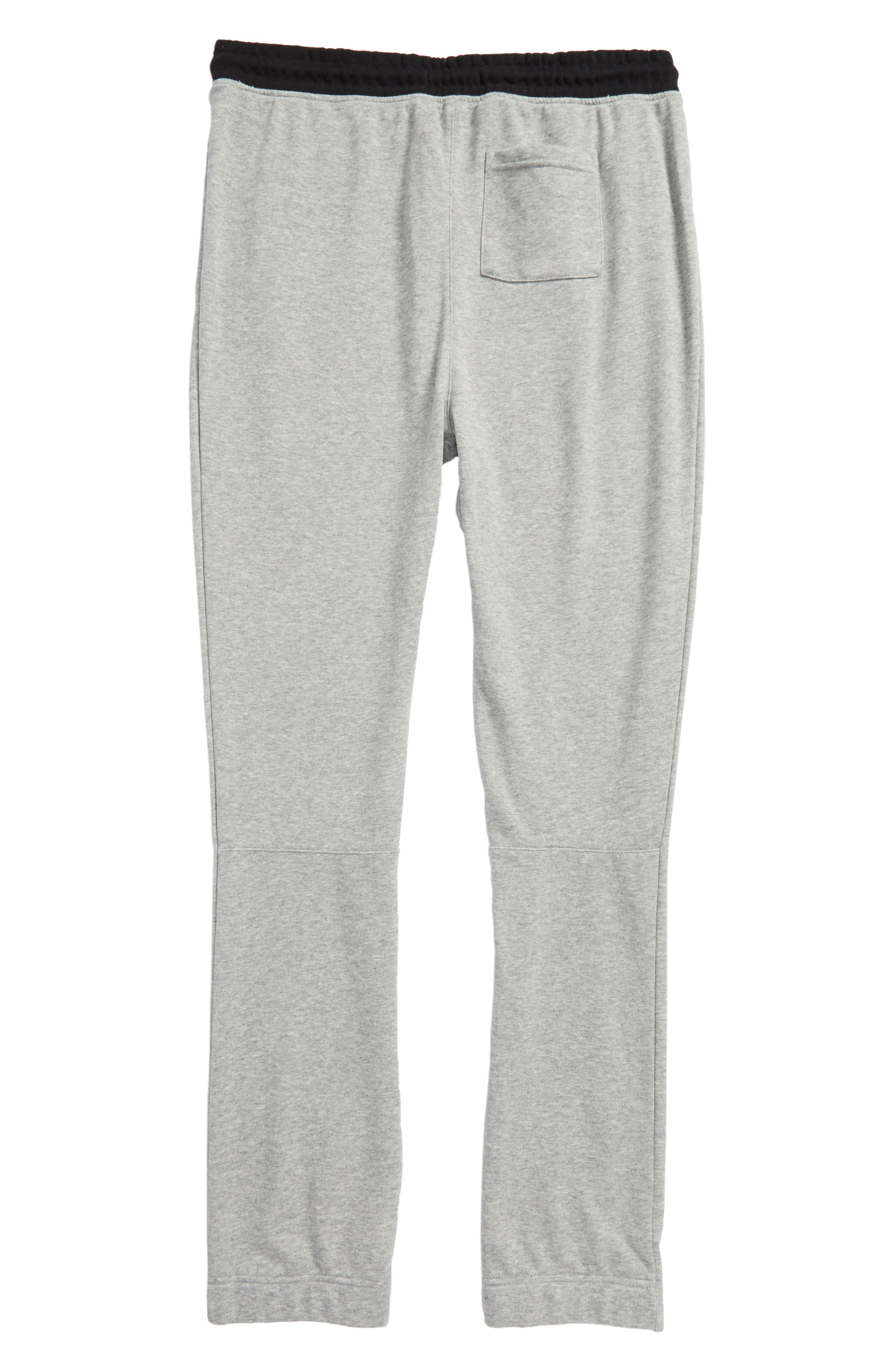 Jogger Pants,                             Alternate thumbnail 2, color,                             030