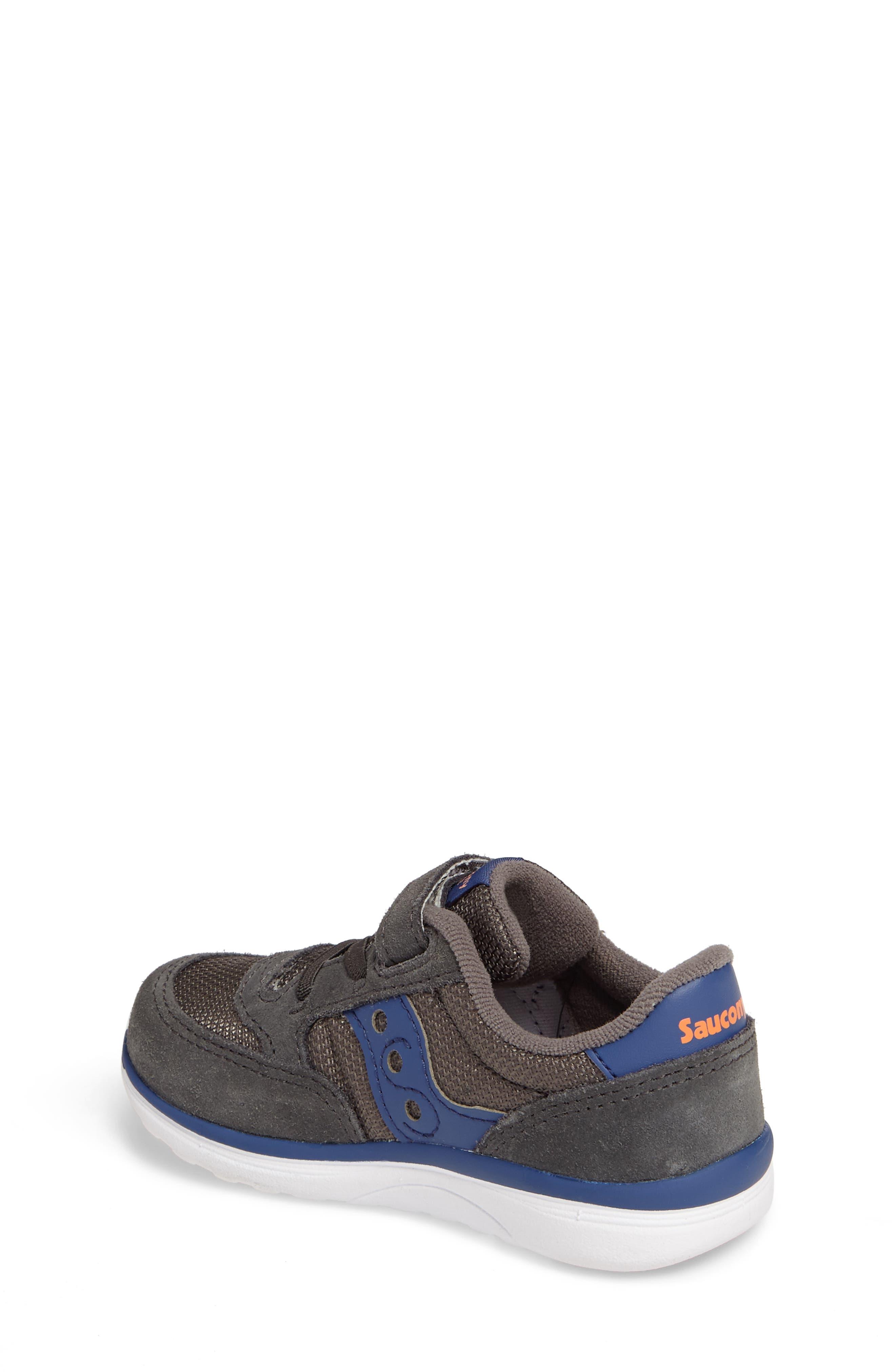 Baby Jazz Lite Sneaker,                             Alternate thumbnail 2, color,                             020
