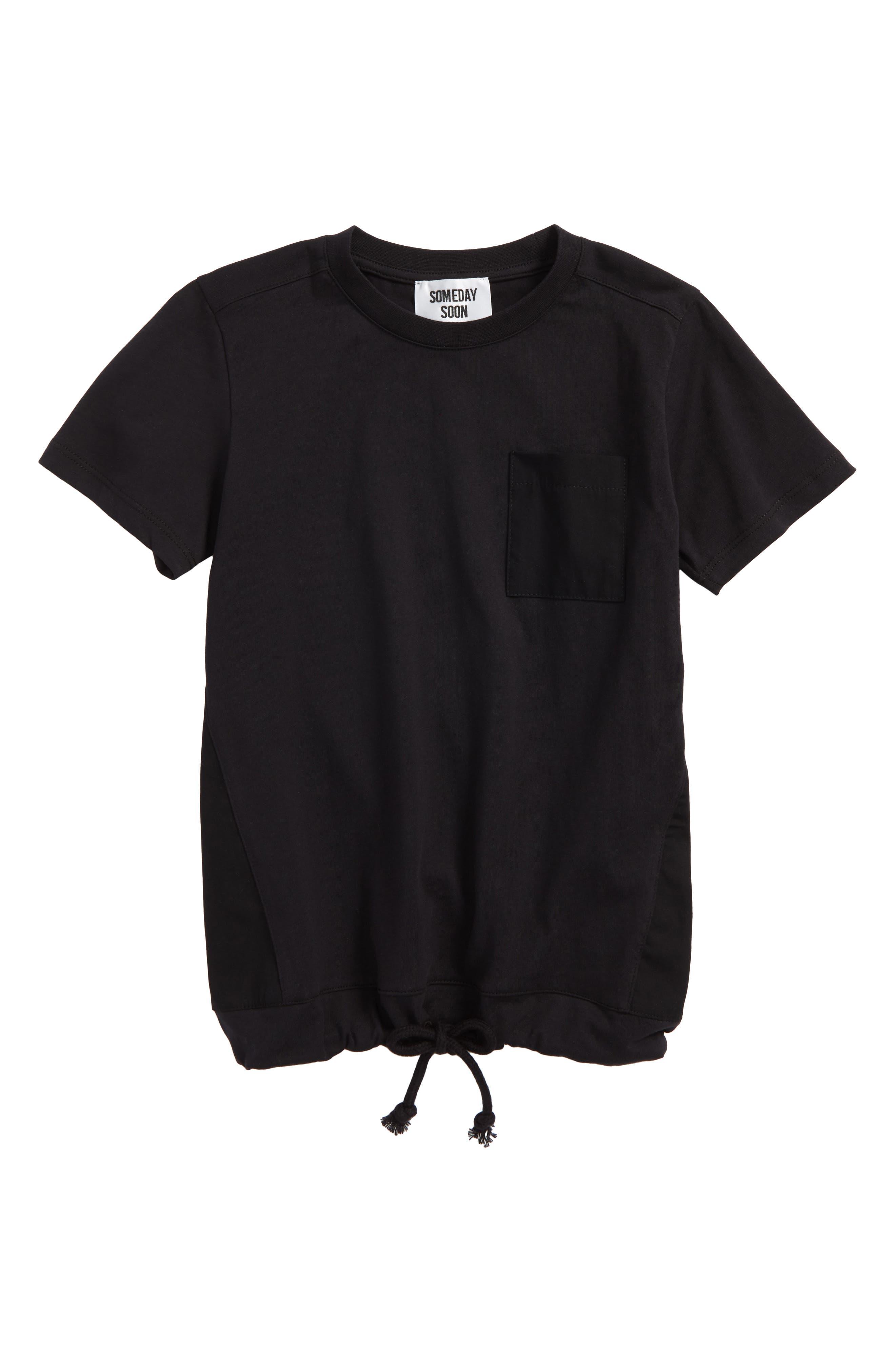 Verne T-Shirt,                             Main thumbnail 1, color,