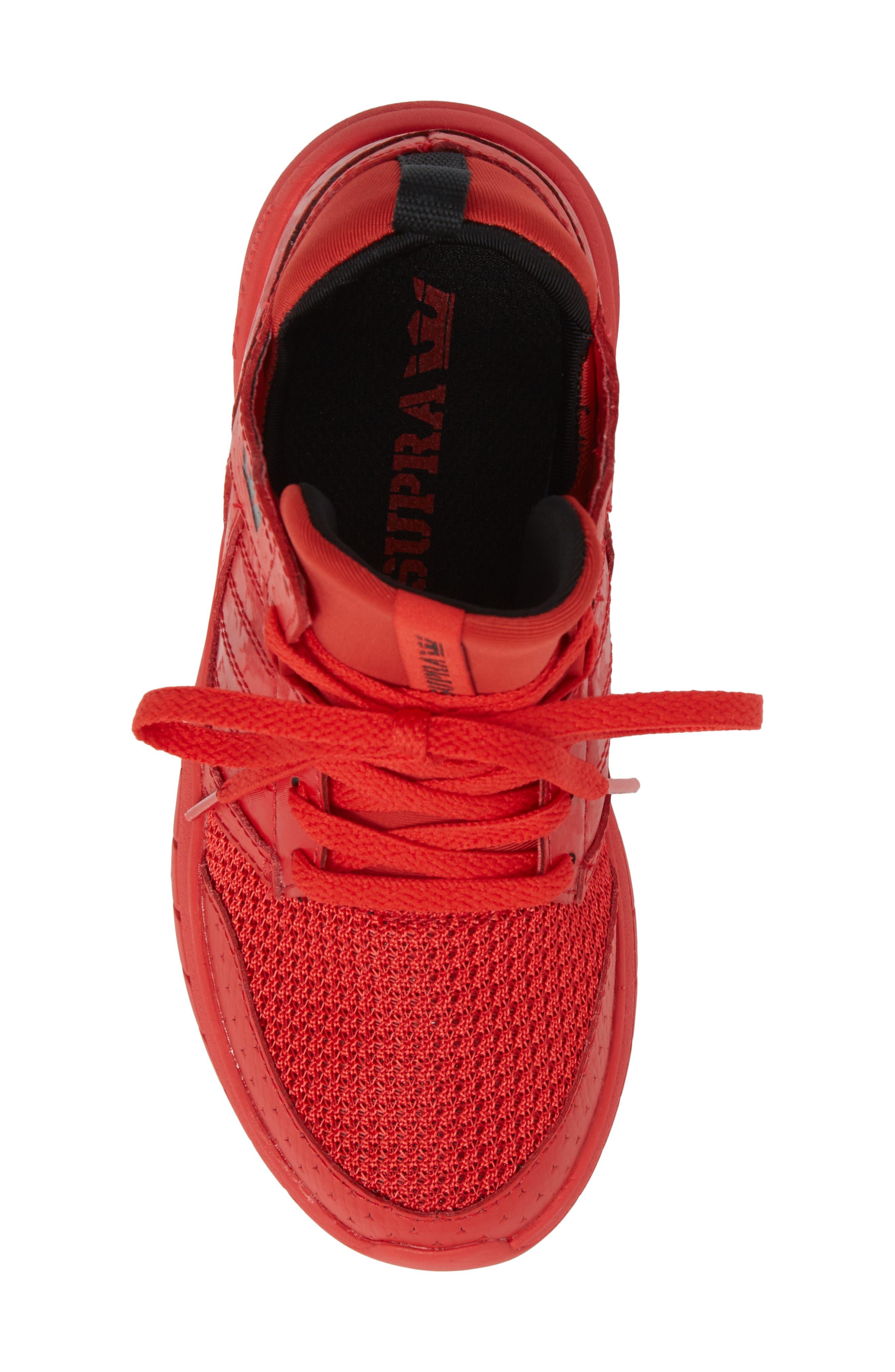 Method Sneaker,                             Alternate thumbnail 15, color,