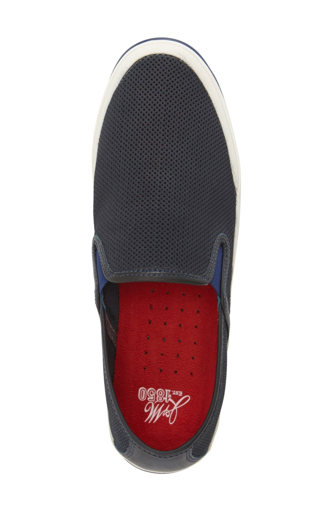 'Mullen' Slip-On,                             Alternate thumbnail 24, color,