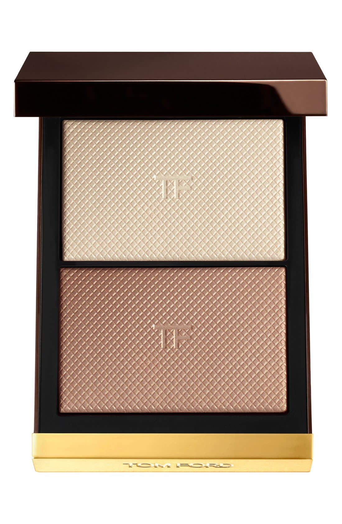 Skin Illuminating Powder Duo,                         Main,                         color, MOODLIGHT