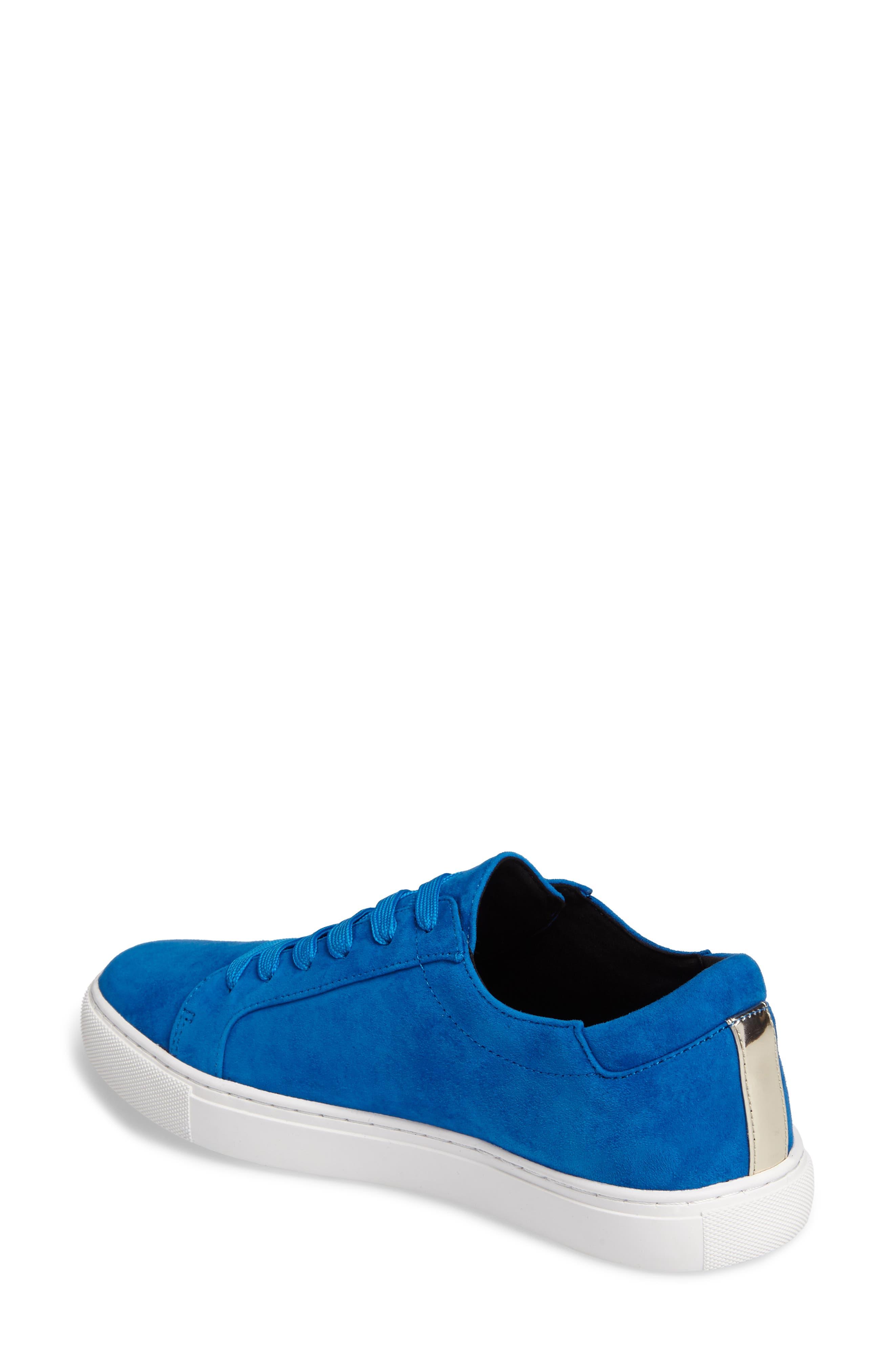 'Kam' Sneaker,                             Alternate thumbnail 81, color,