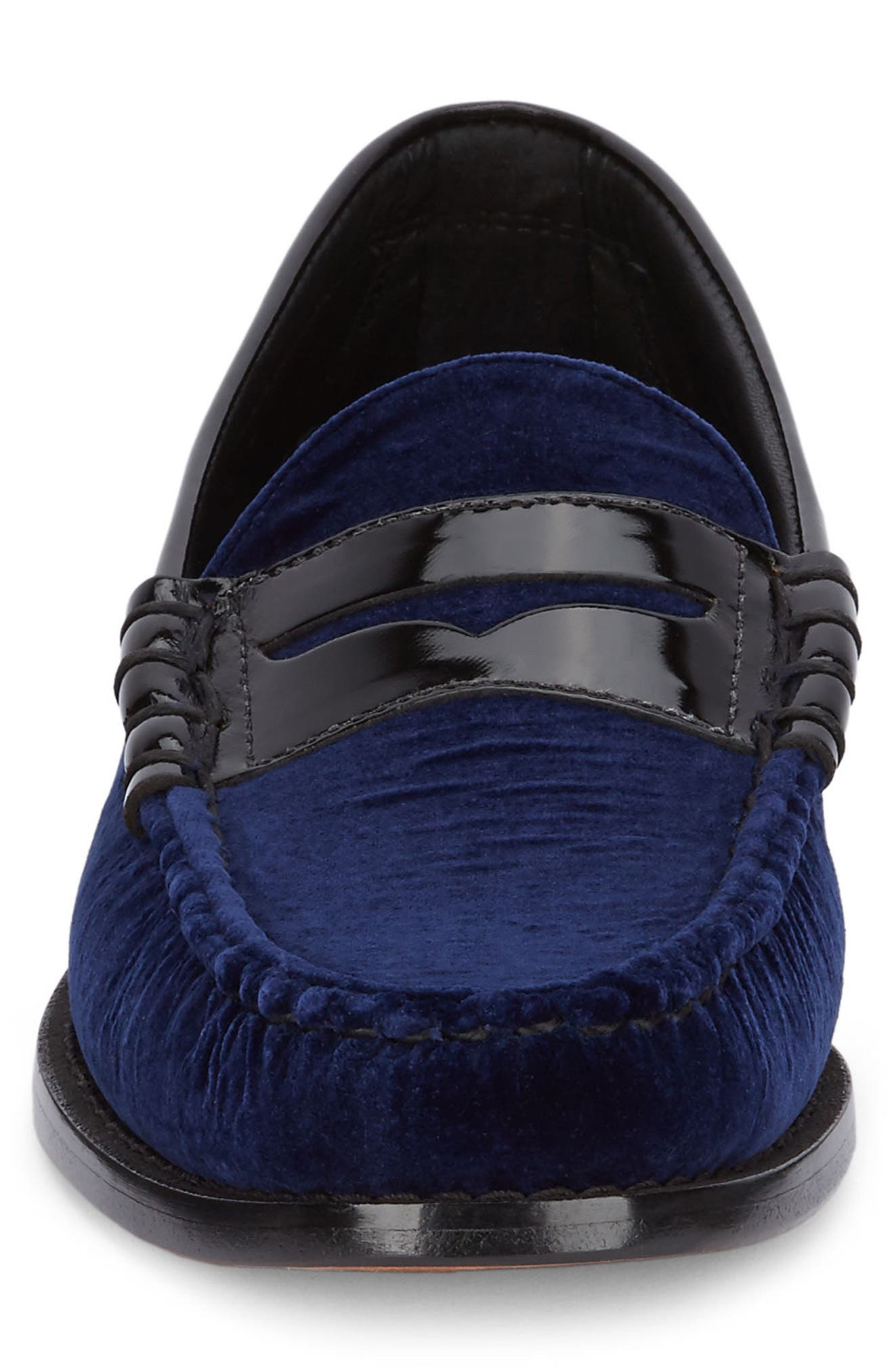 Larson Penny Loafer,                             Alternate thumbnail 12, color,
