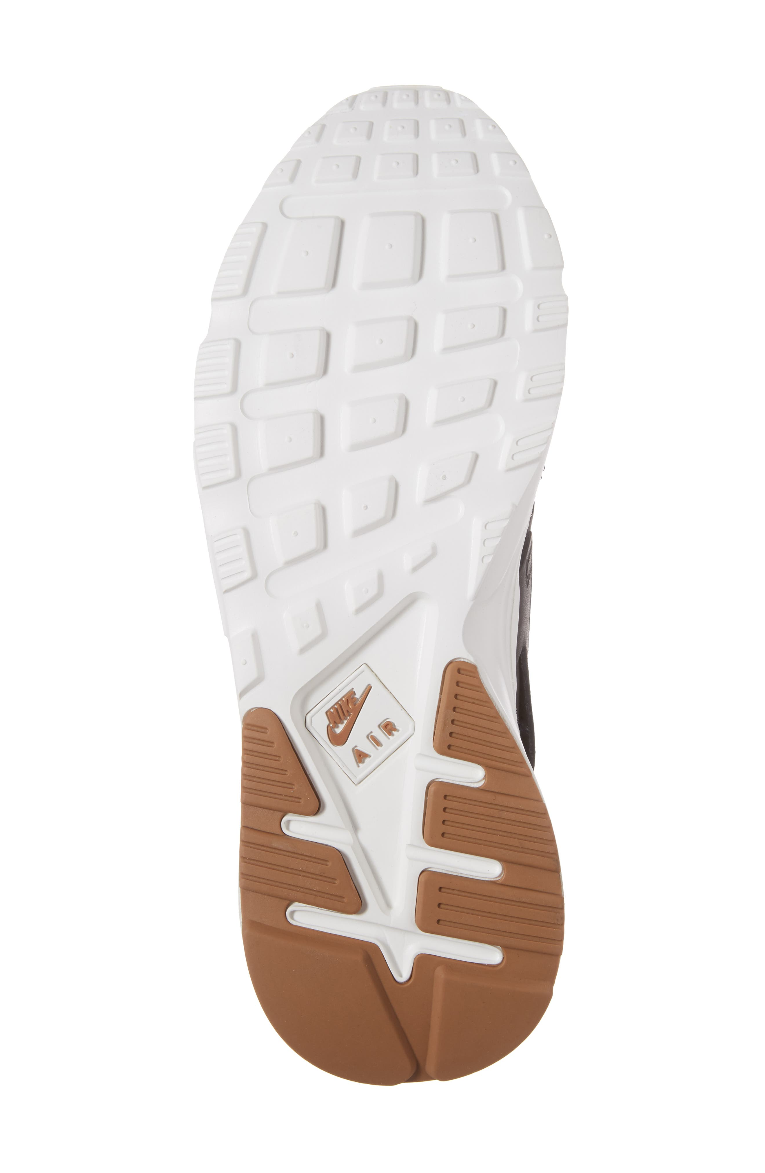 Air Huarache Ultra Sport Sandal,                             Alternate thumbnail 21, color,
