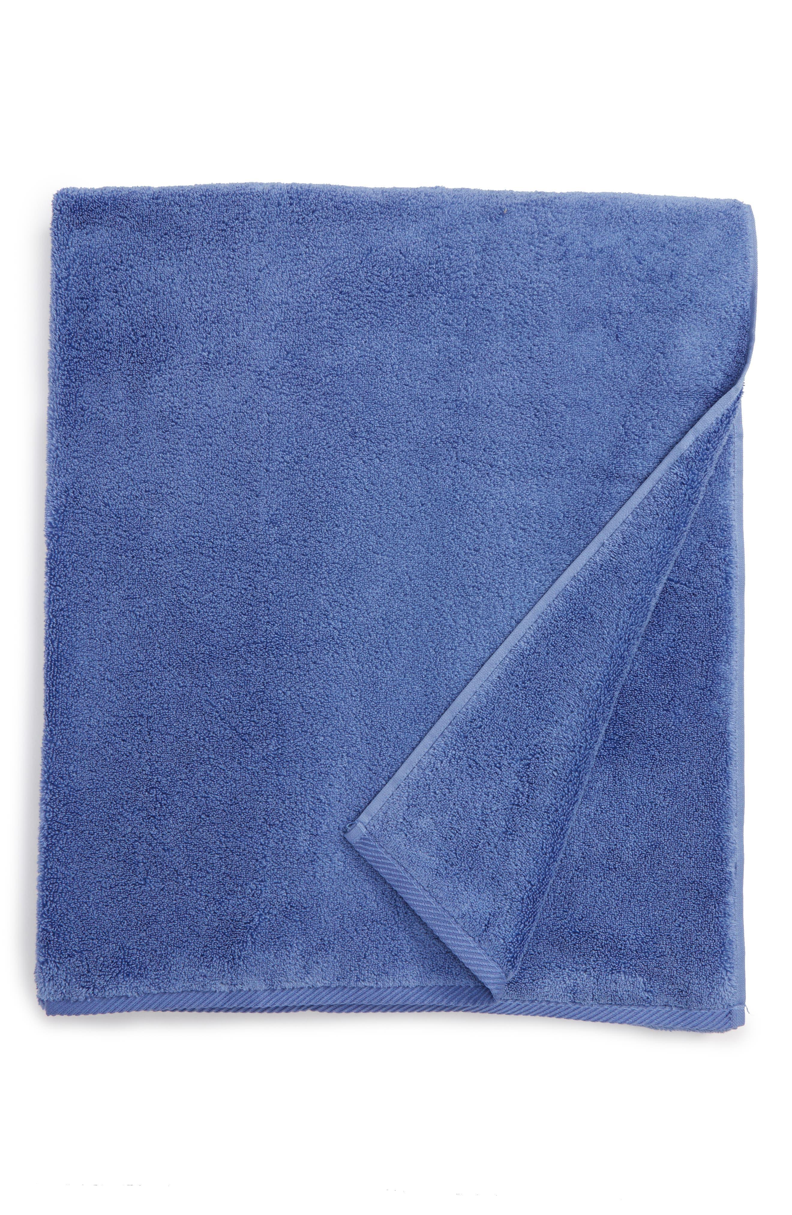 Milagro Bath Sheet,                             Main thumbnail 6, color,
