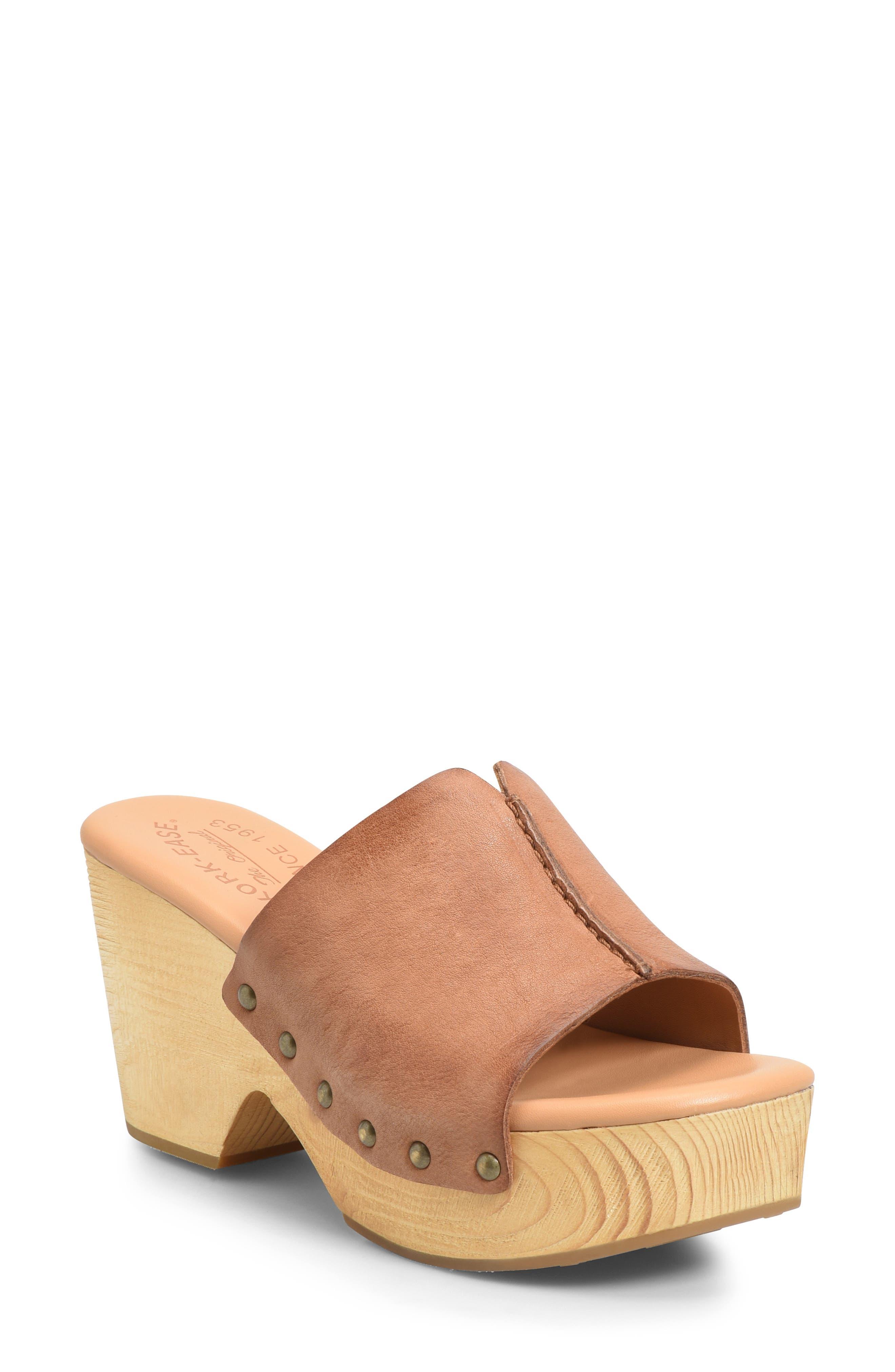 d578f465c32 60s Shoes