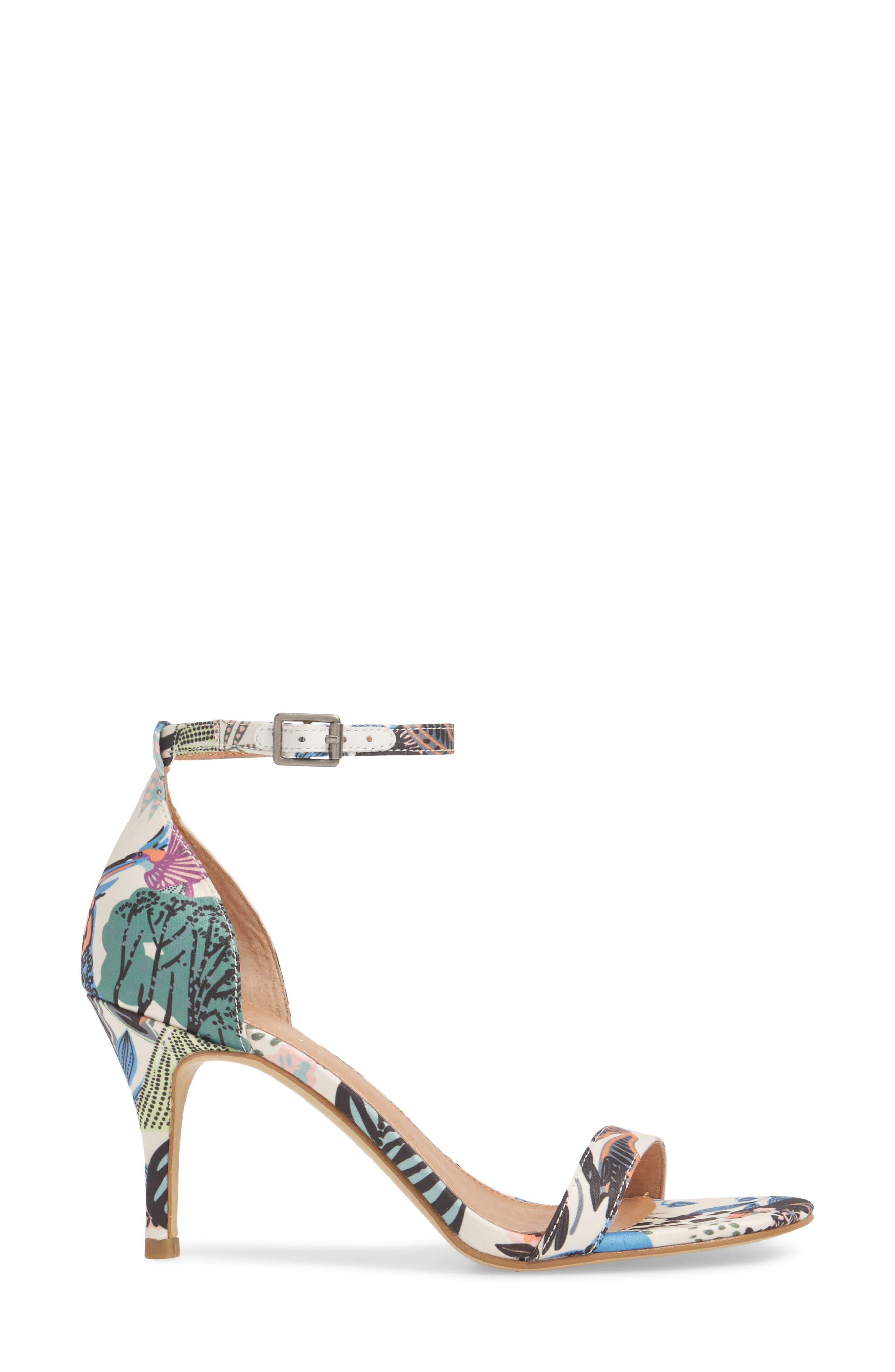 Audrey Ankle Strap Sandal,                             Alternate thumbnail 57, color,