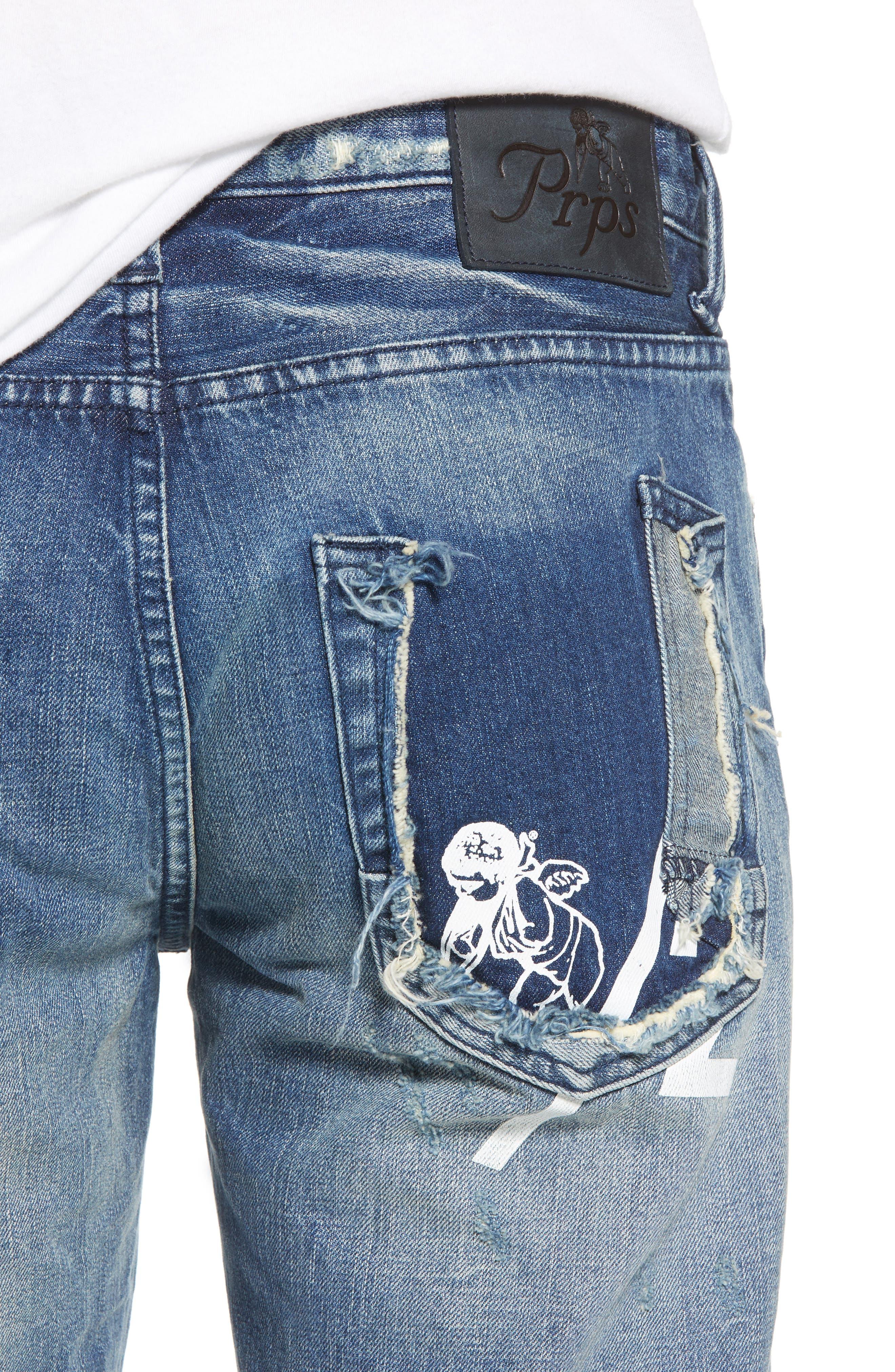 Challenger Regular Fit Shorts,                             Alternate thumbnail 4, color,                             WHISPERING