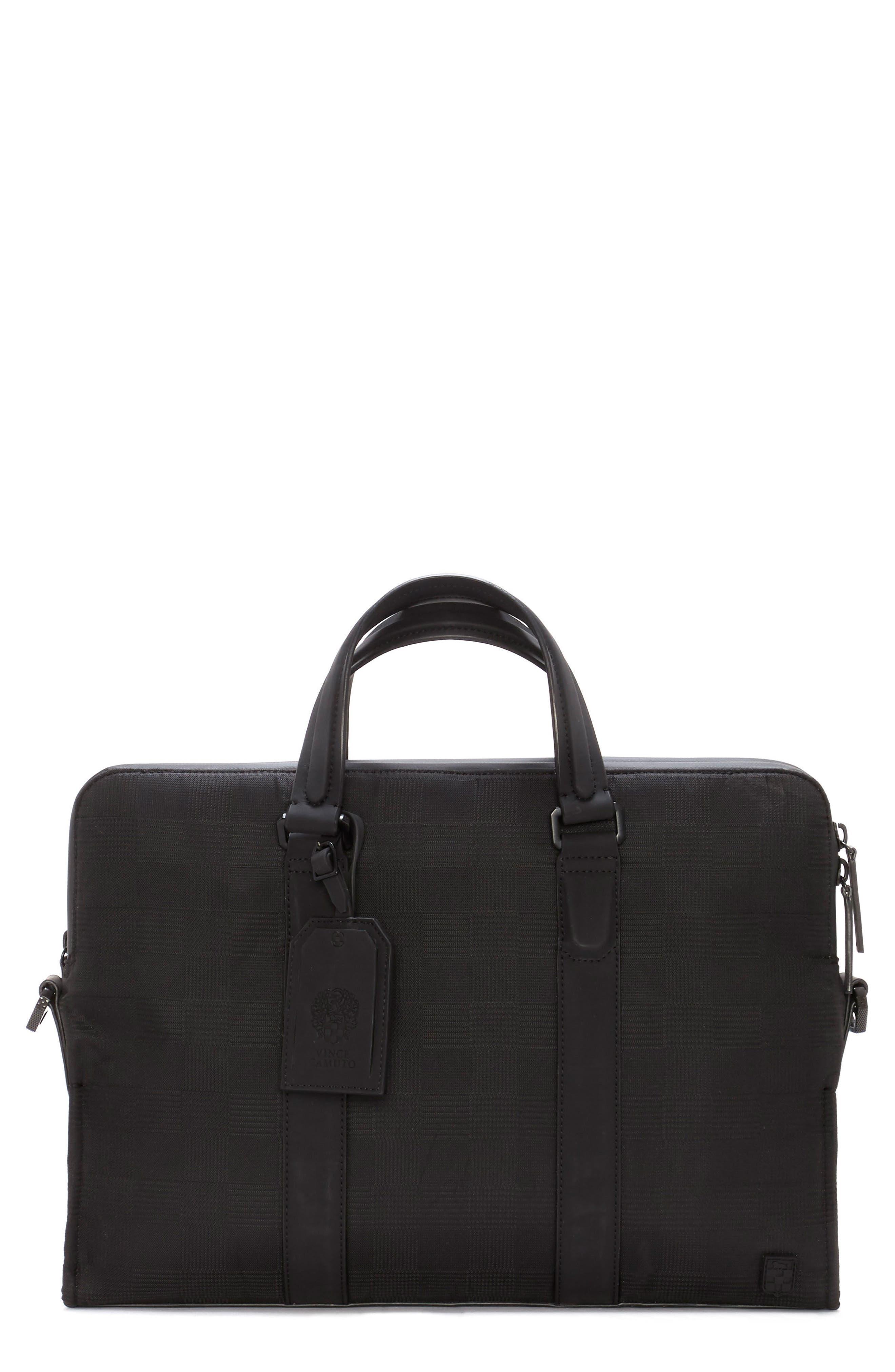 Dopia Briefcase,                         Main,                         color, 001