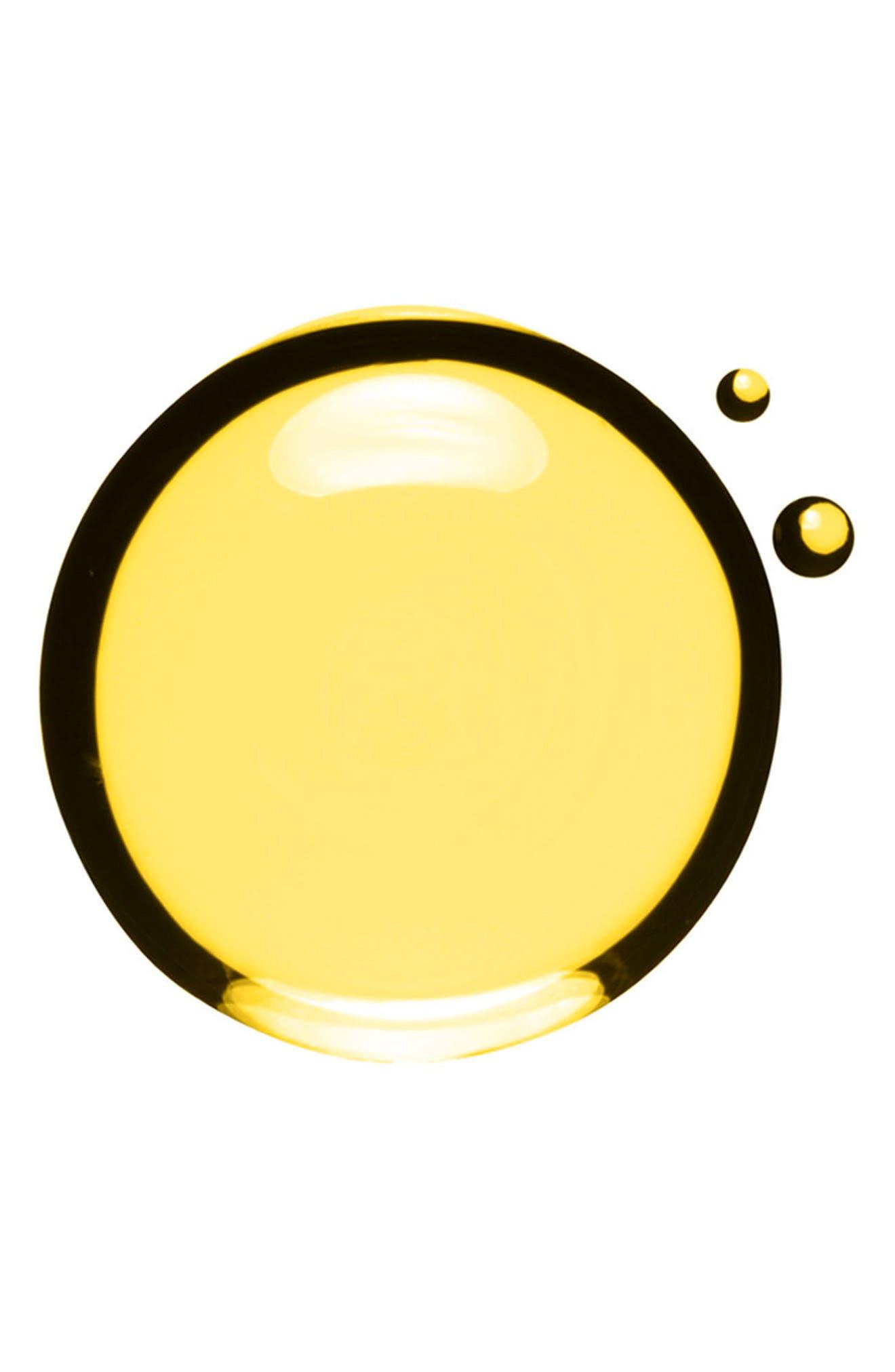 CLARINS,                             Lotus Face Treatment Oil,                             Alternate thumbnail 3, color,                             NO COLOR