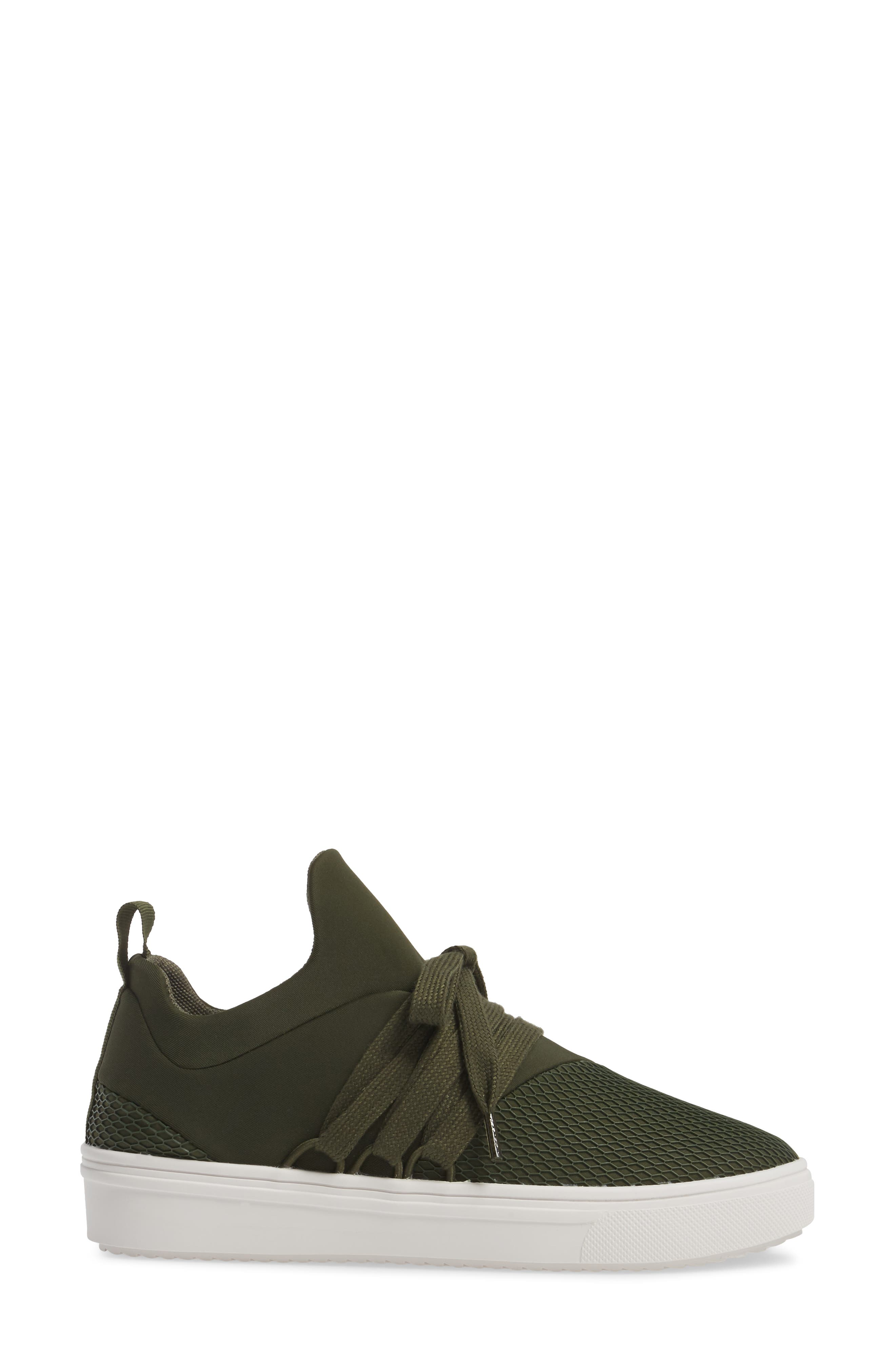 Lancer Sneaker,                             Alternate thumbnail 26, color,