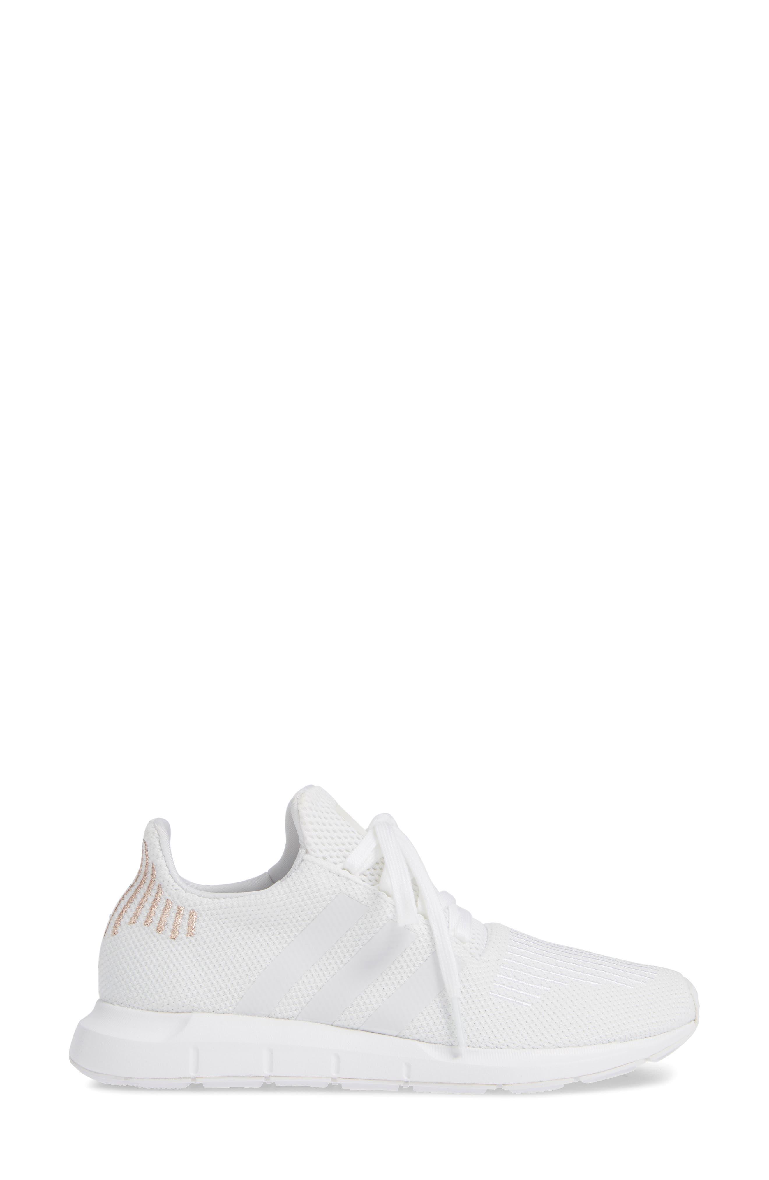 Swift Run Sneaker,                             Alternate thumbnail 88, color,