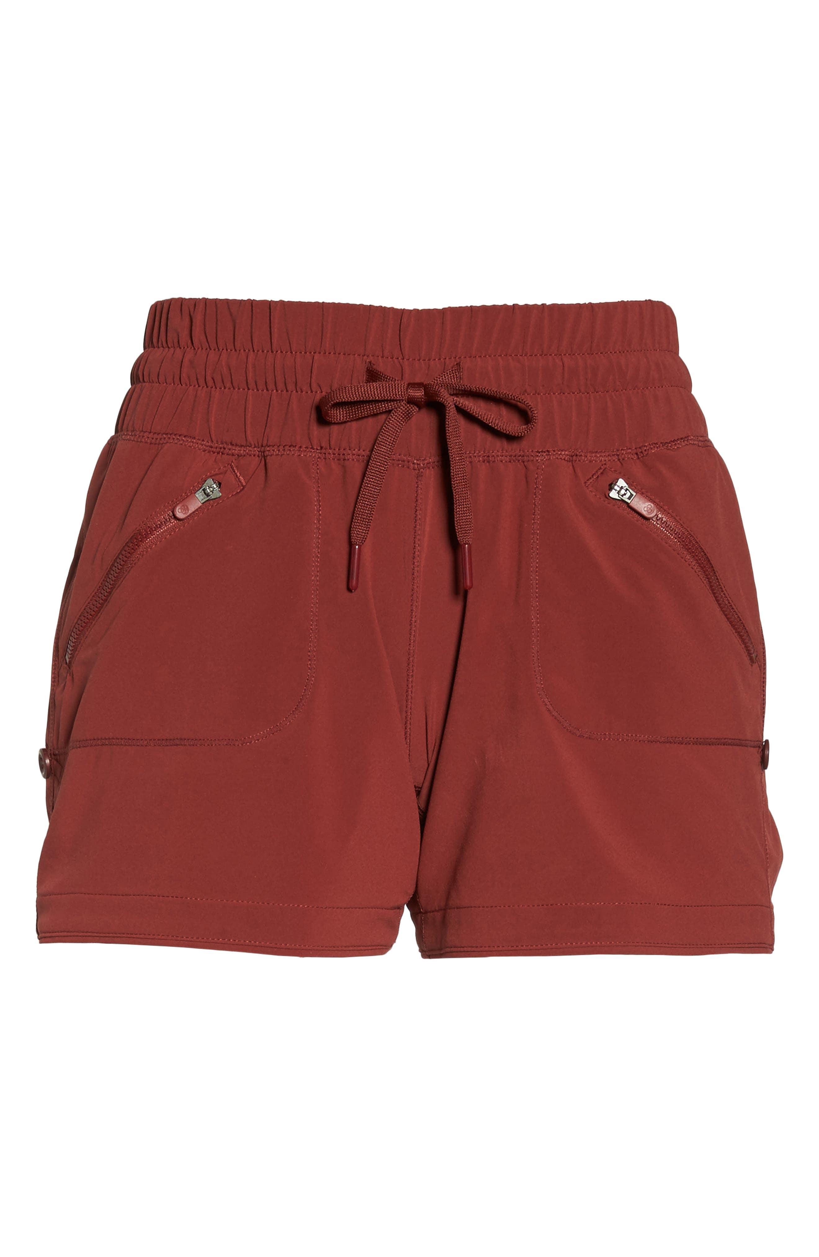 Switchback Shorts,                             Alternate thumbnail 7, color,                             210