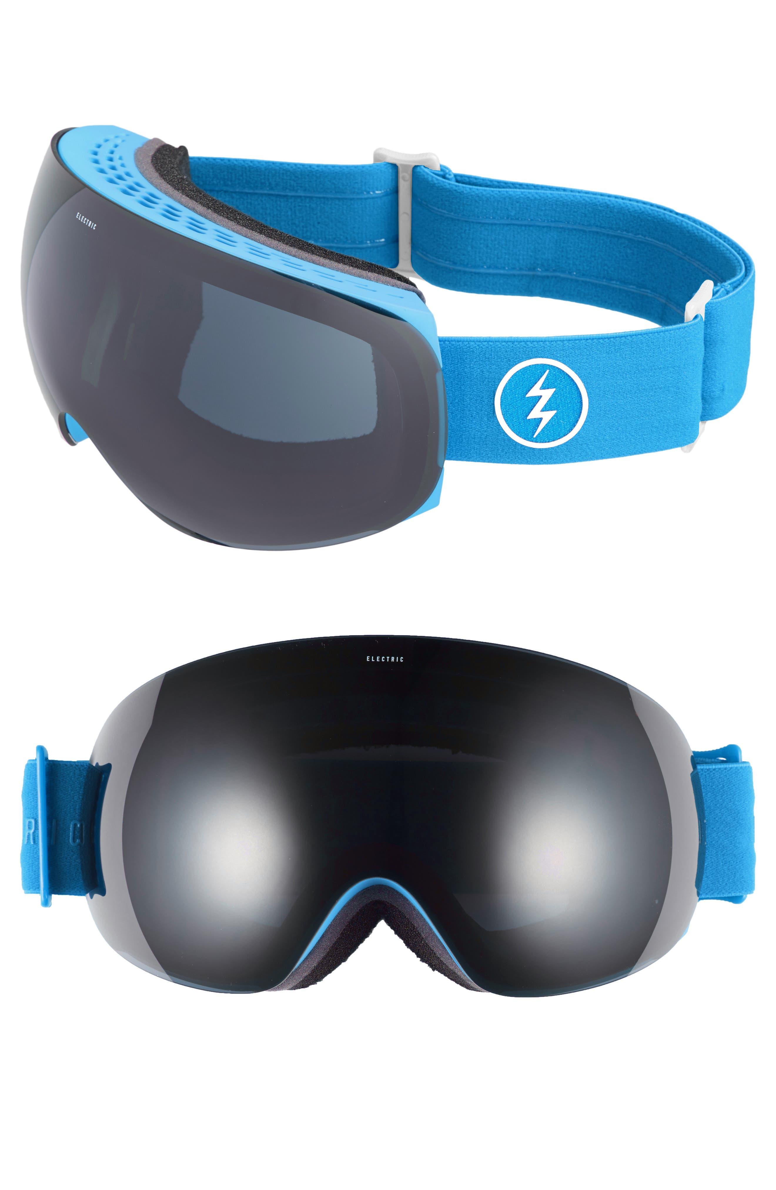 EG3 254mm Snow Goggles,                             Alternate thumbnail 22, color,