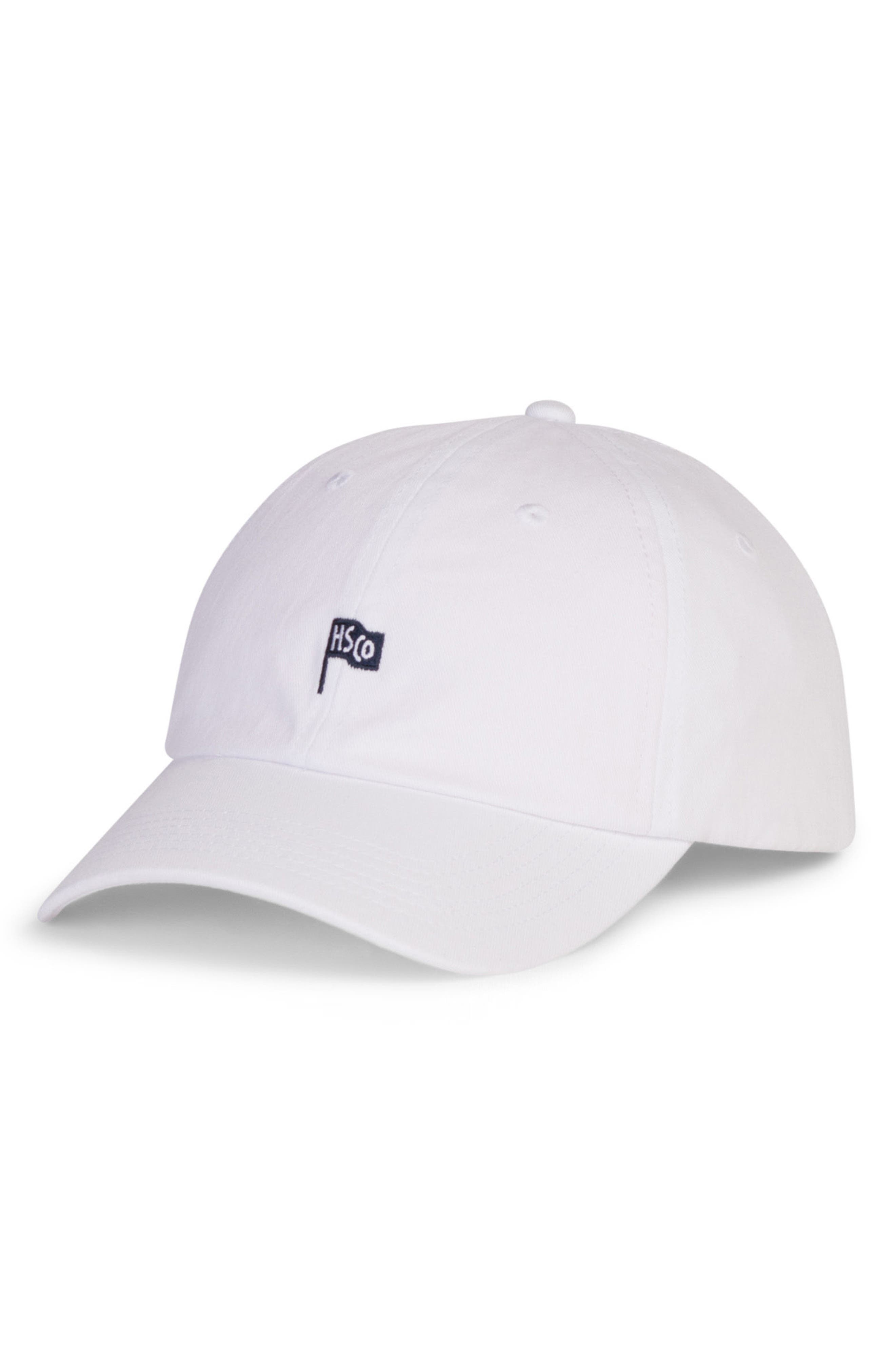 Sylas Baseball Cap,                             Main thumbnail 1, color,                             105