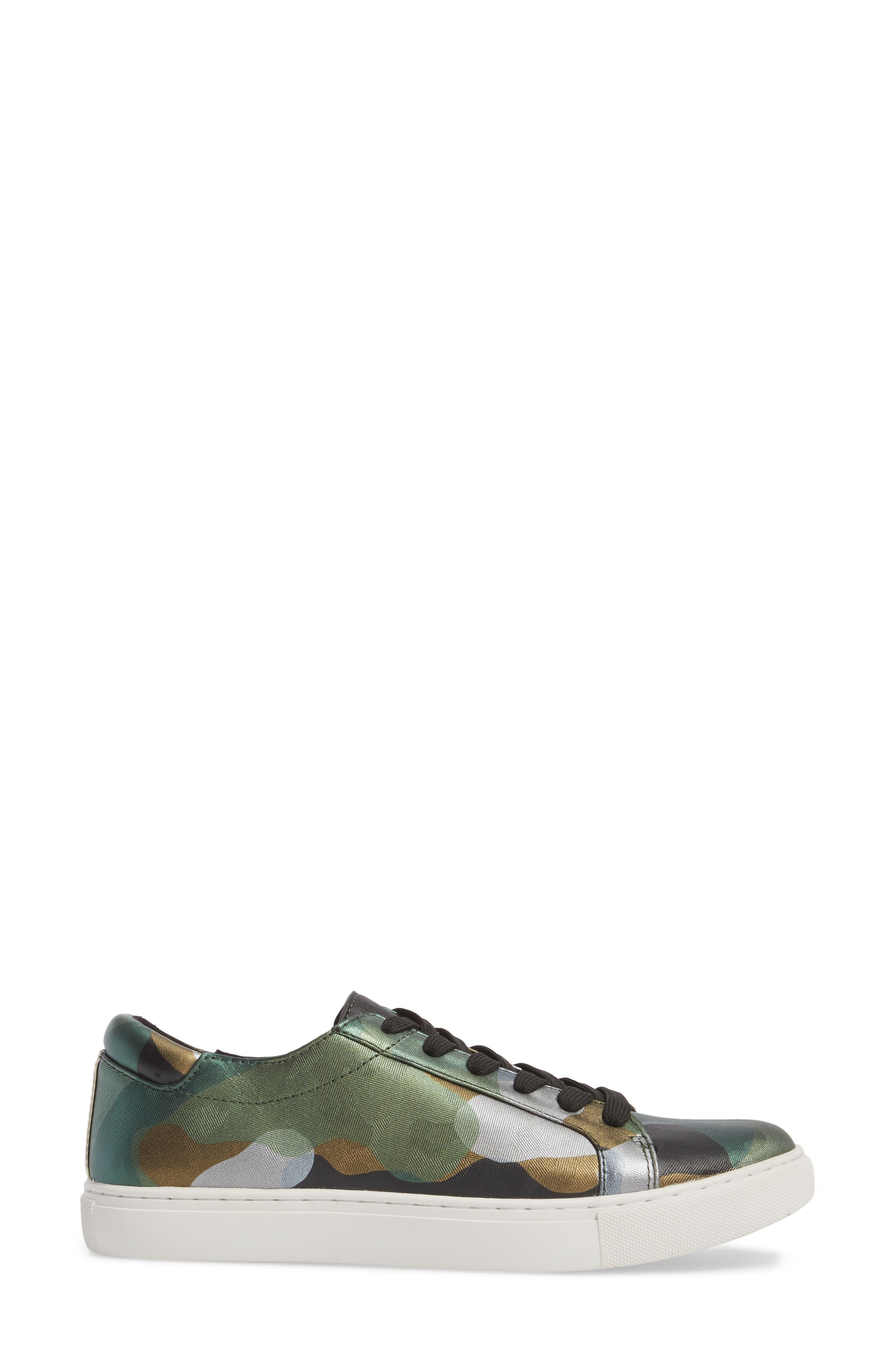 'Kam' Sneaker,                             Alternate thumbnail 101, color,