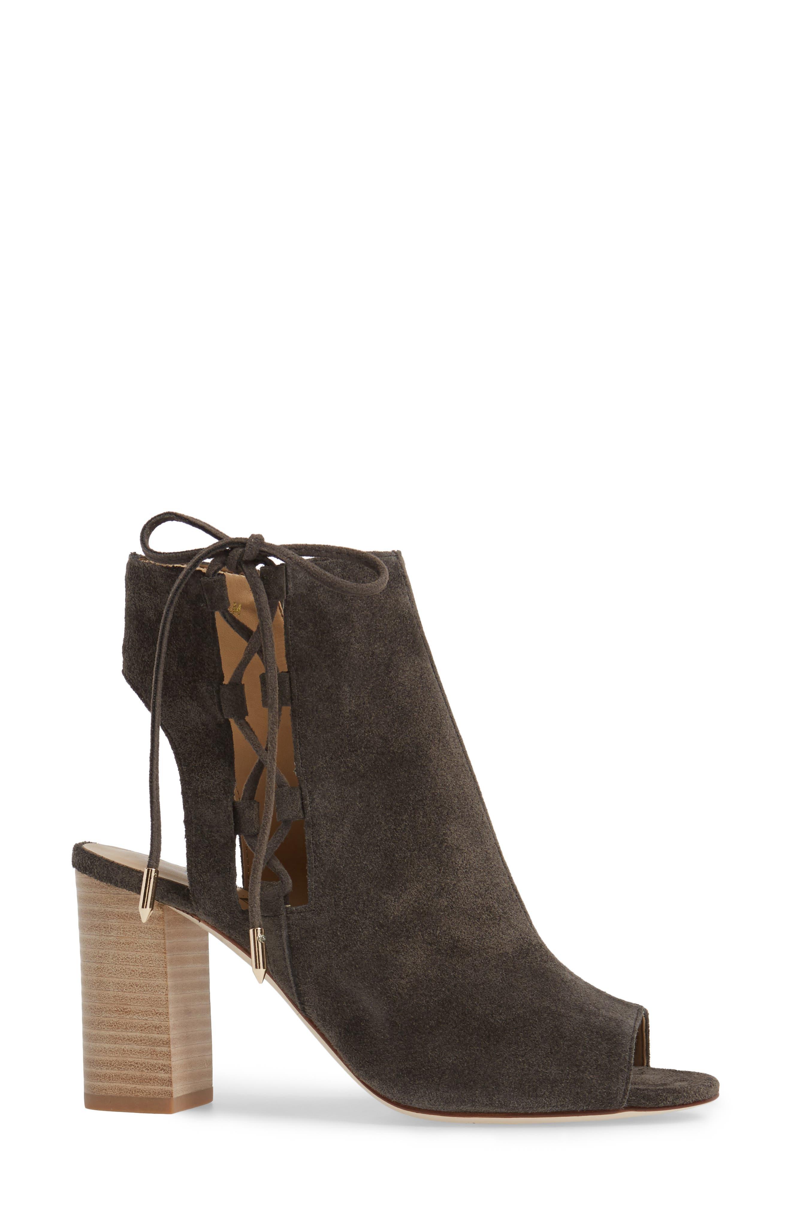 Better Block Heel Sandal,                             Alternate thumbnail 8, color,