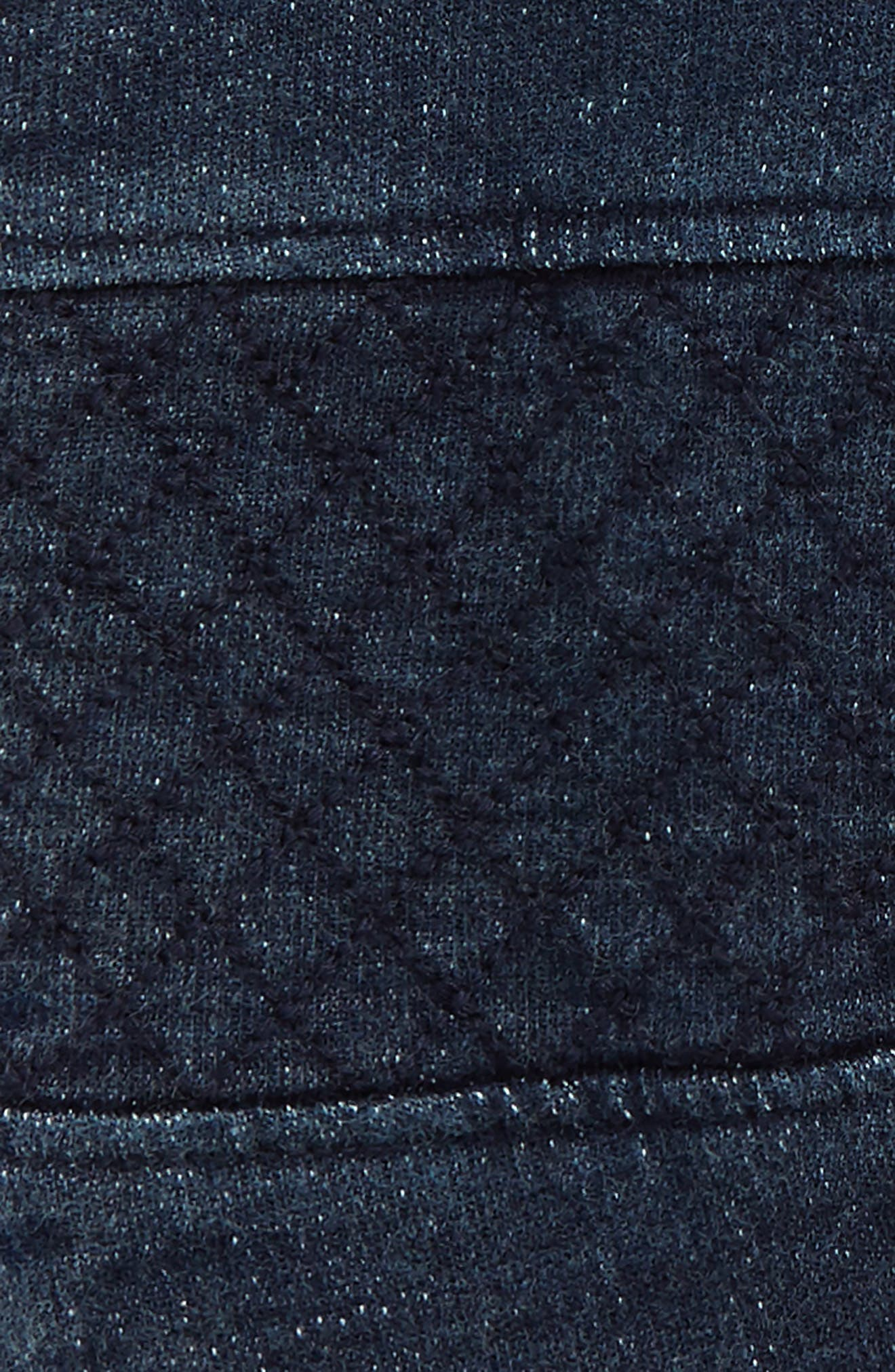 Denim Pants,                             Alternate thumbnail 2, color,                             410