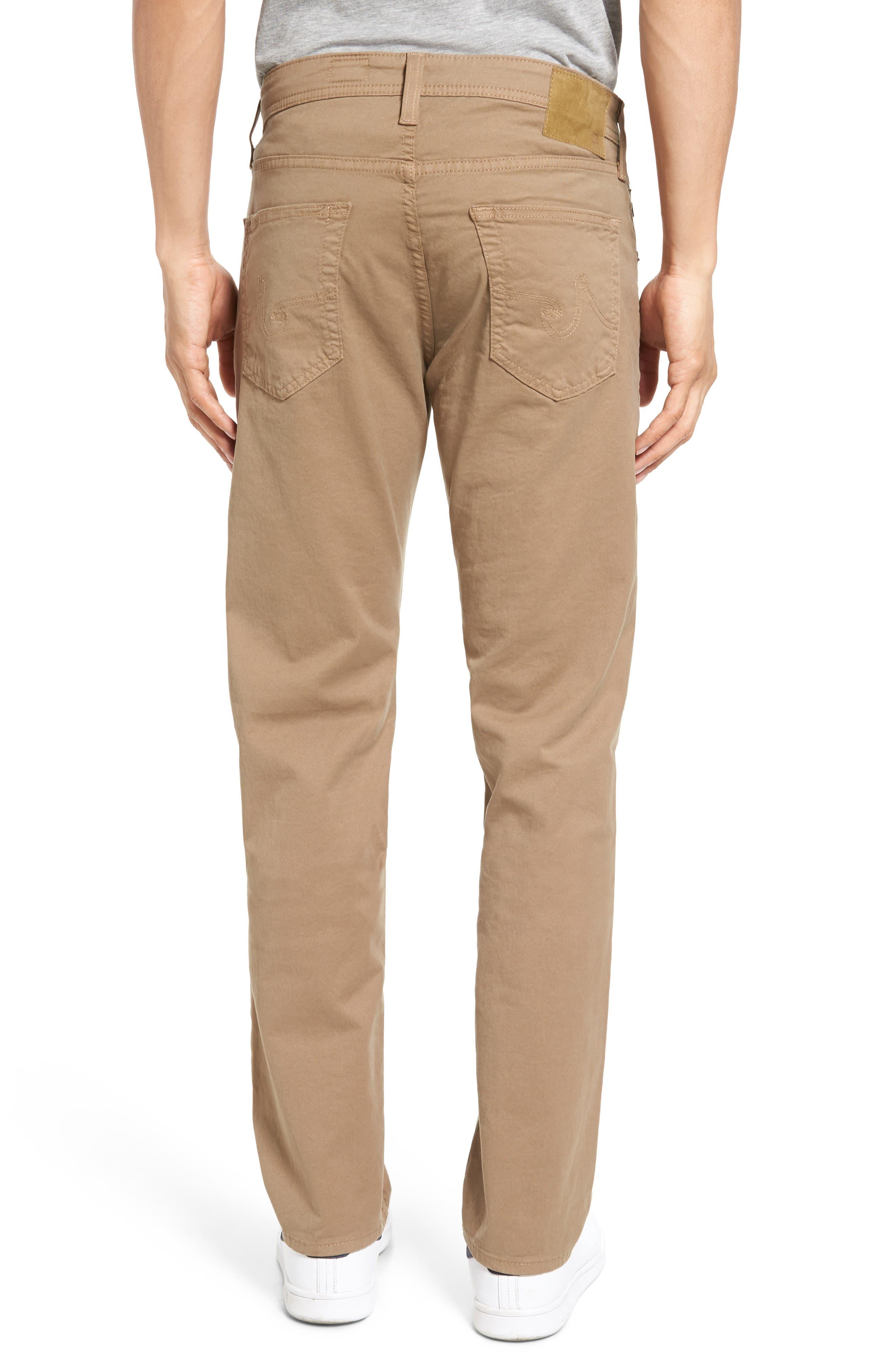 'Matchbox BES' Slim Fit Pants,                             Alternate thumbnail 70, color,