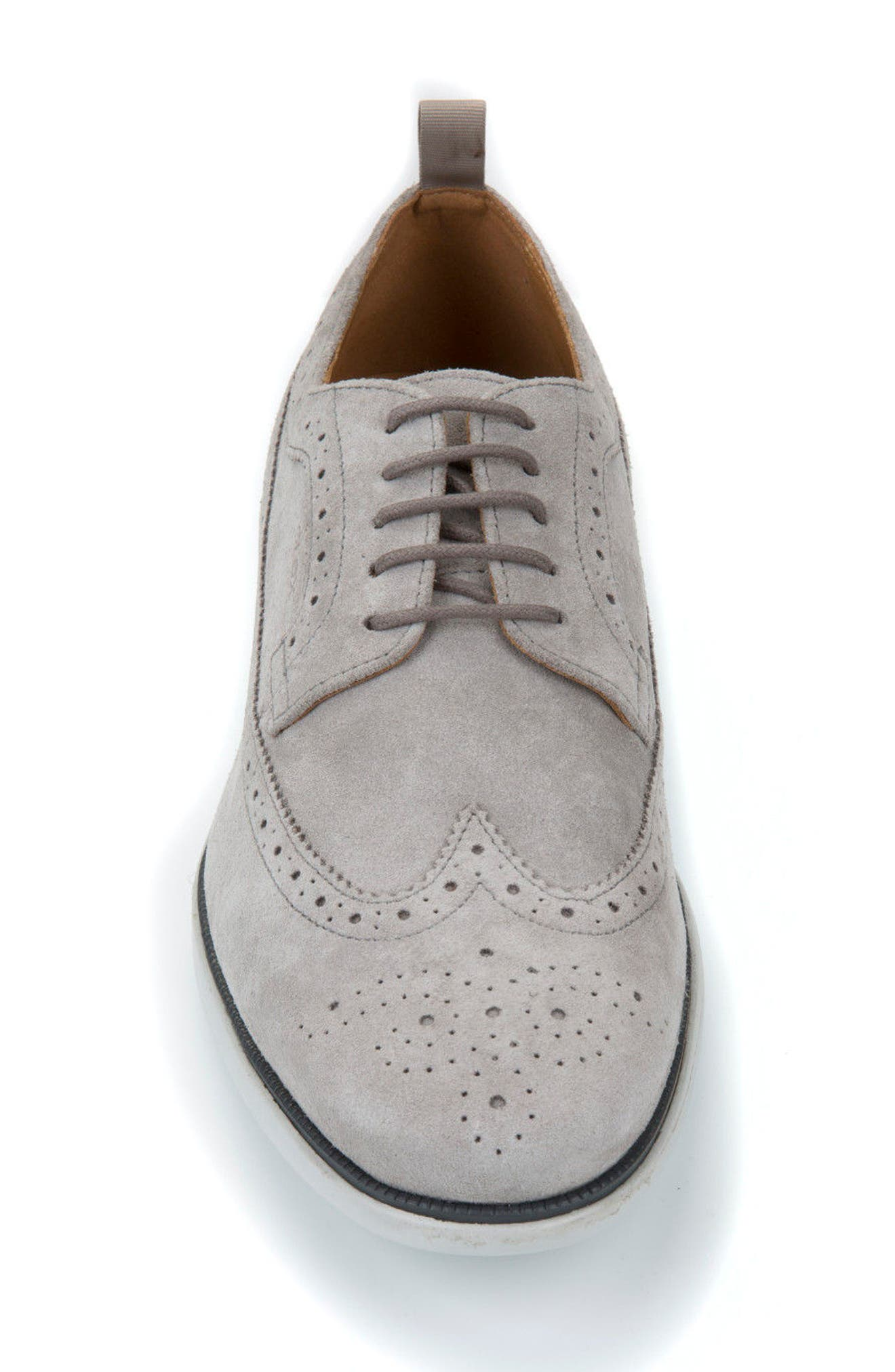 Winfred 2 Wingtip,                             Alternate thumbnail 4, color,                             030