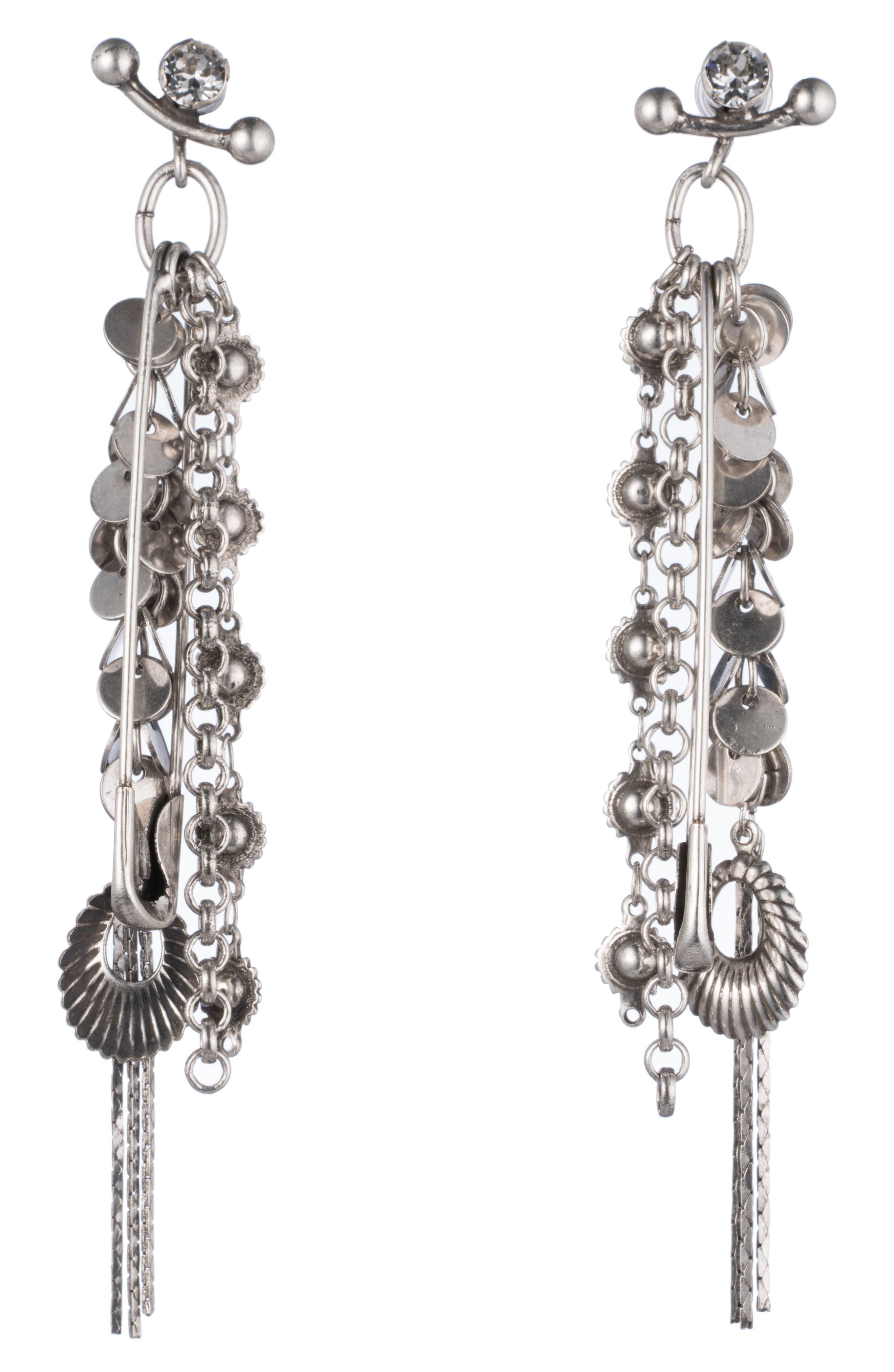 Brisa Drop Earrings,                             Main thumbnail 1, color,