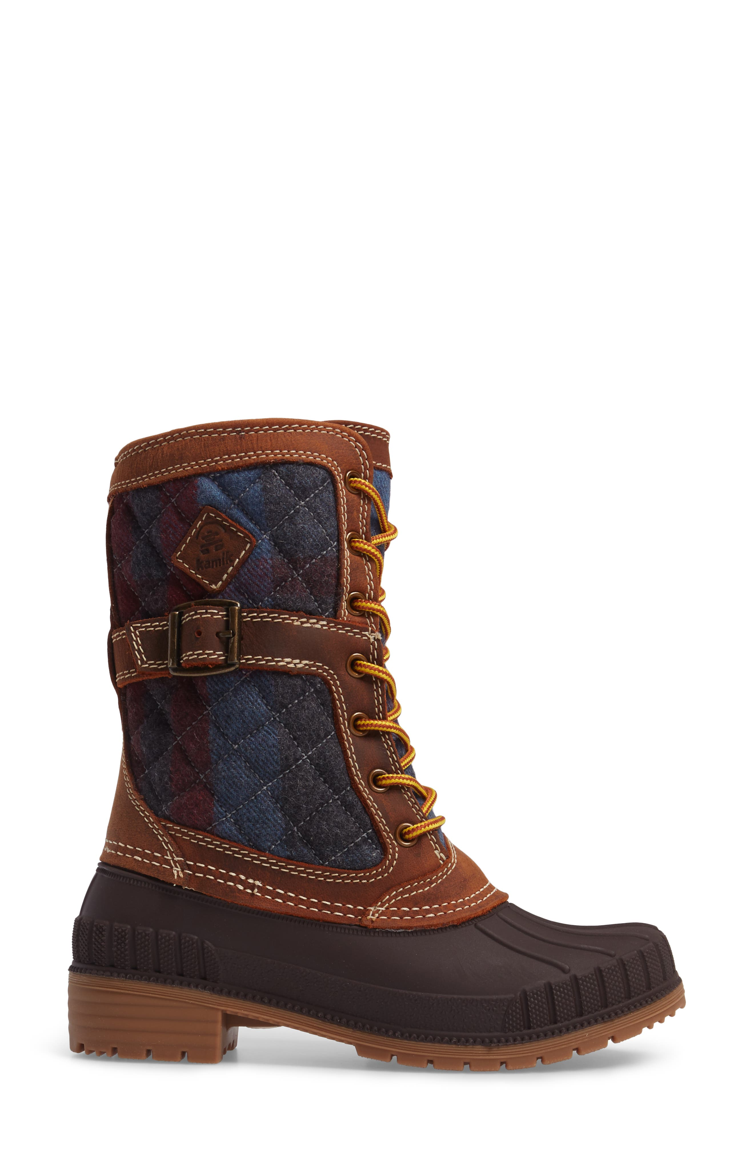 Sienna Boot,                             Alternate thumbnail 10, color,