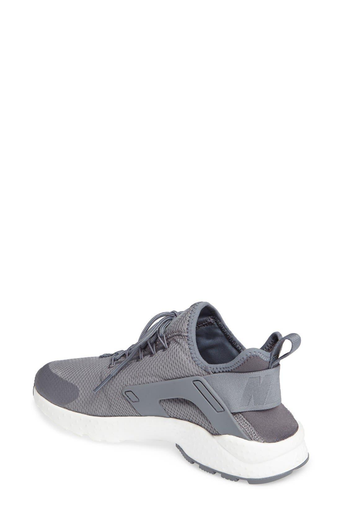 Air Huarache Sneaker,                             Alternate thumbnail 129, color,