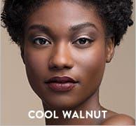 Cool Walnut.