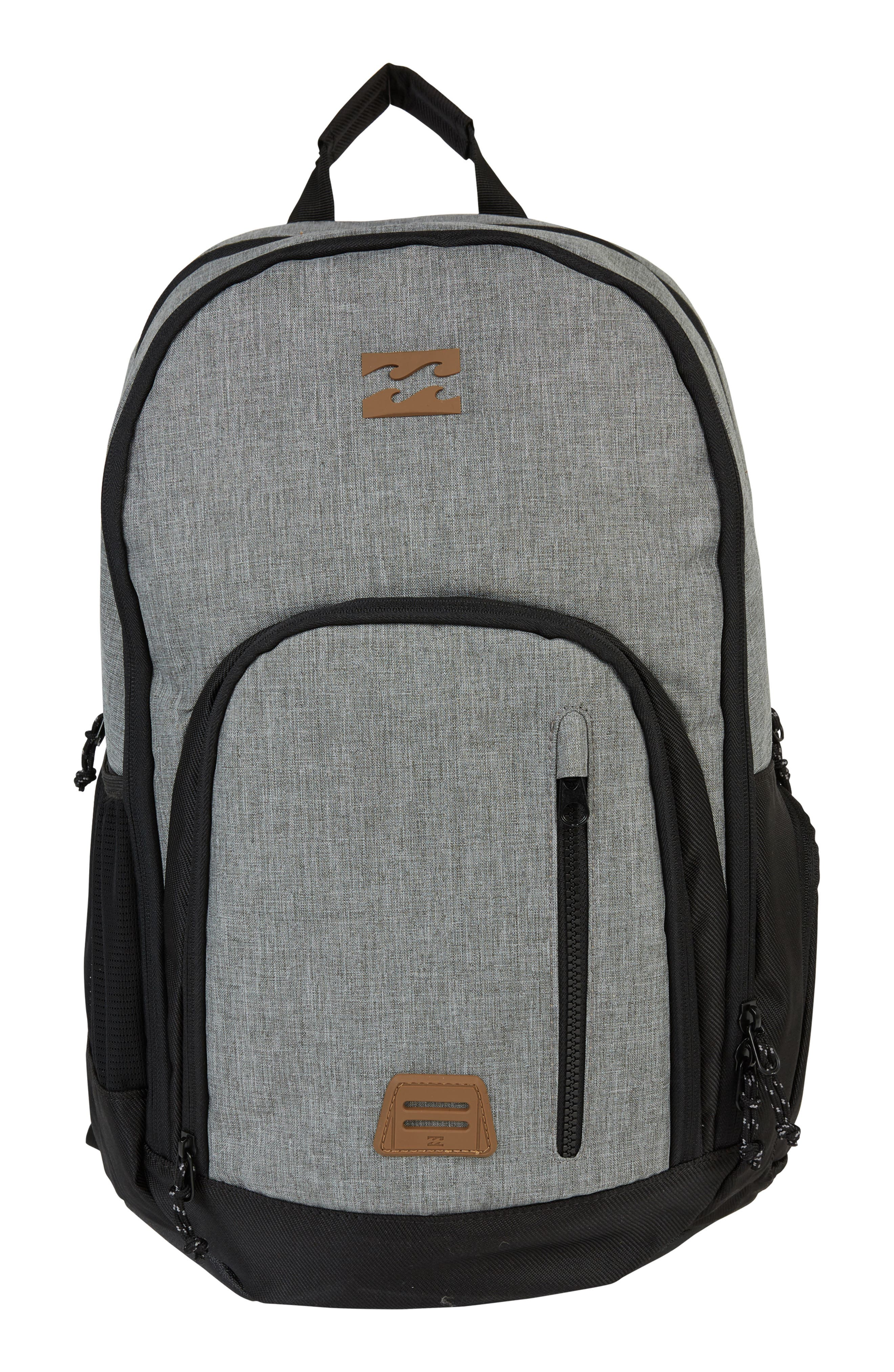 Billabong Command Backpack - Grey