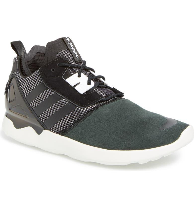 adidas  ZX 8000 Boost  Sneaker (Men)  fa55f5163