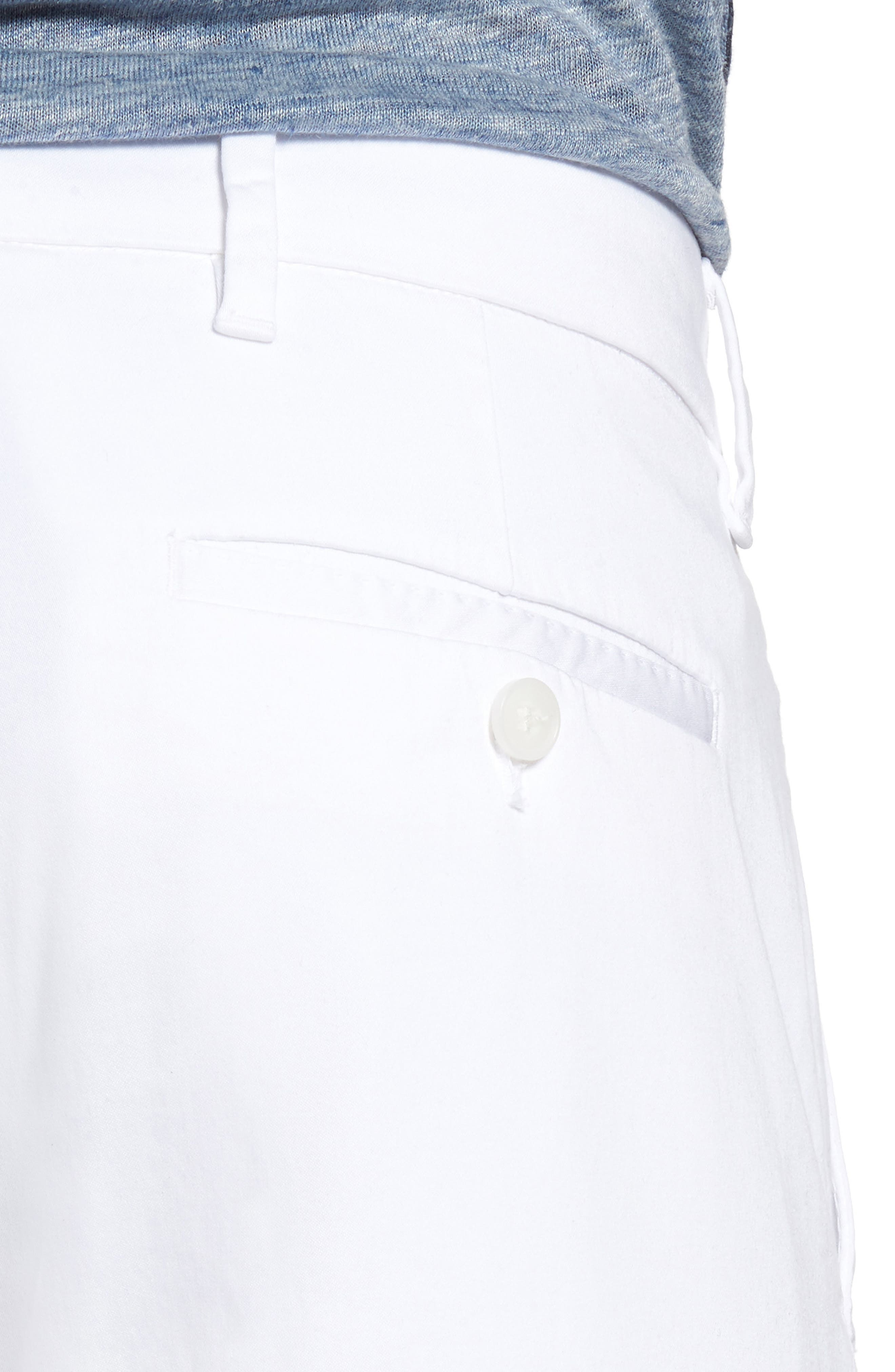 Aster Straight Leg Trousers,                             Alternate thumbnail 14, color,