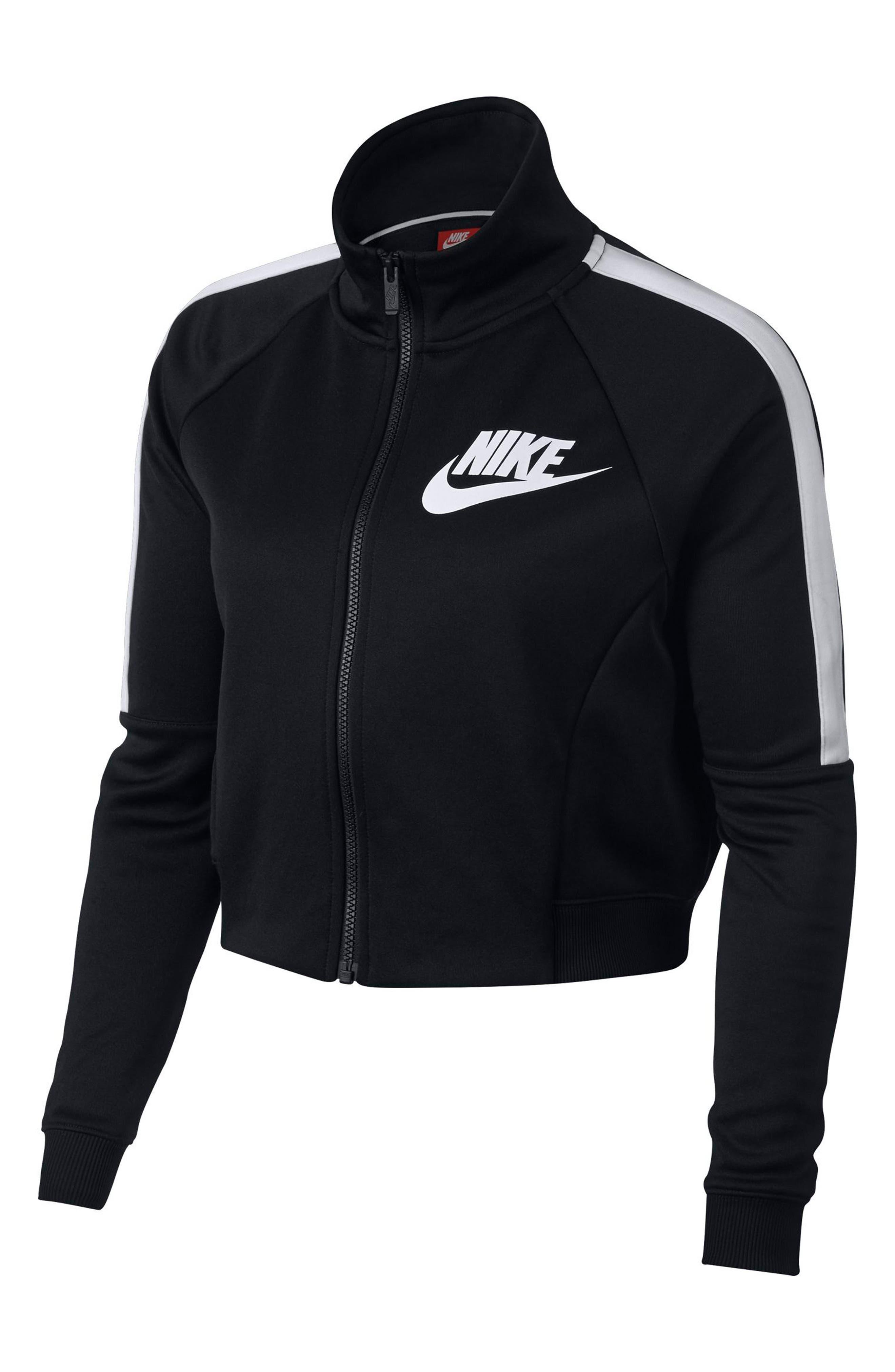 Sportswear N98 Jacket,                             Alternate thumbnail 14, color,