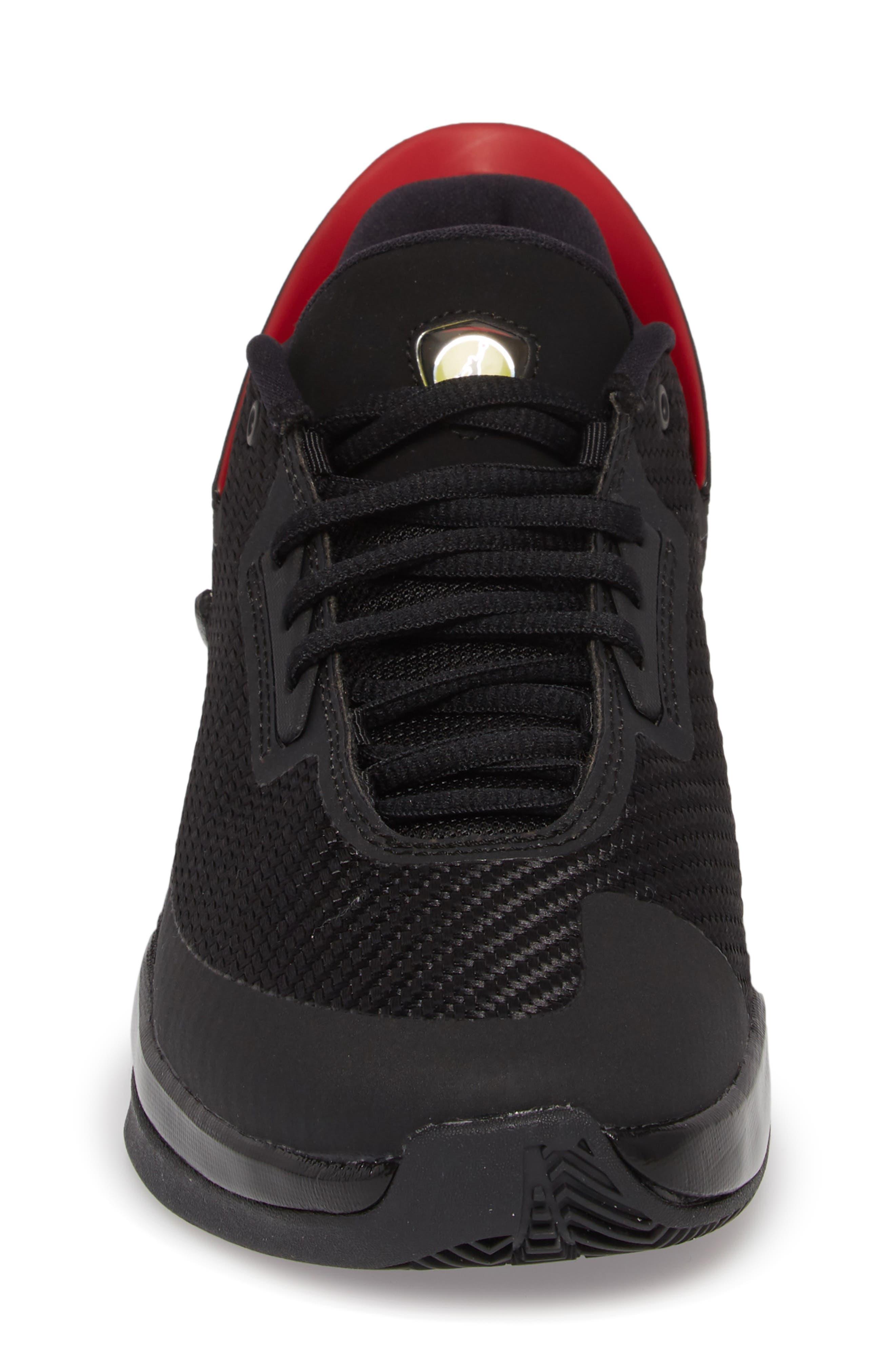Fly Lockdown Sneaker,                             Alternate thumbnail 8, color,