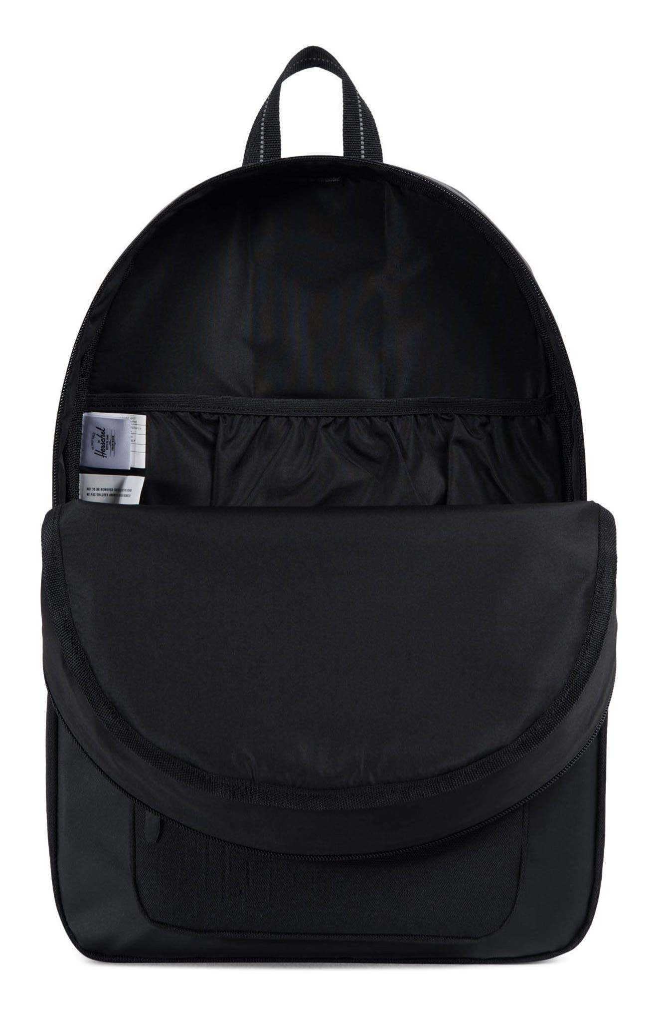 Ruskin Studio Collection Backpack,                             Alternate thumbnail 2, color,                             007