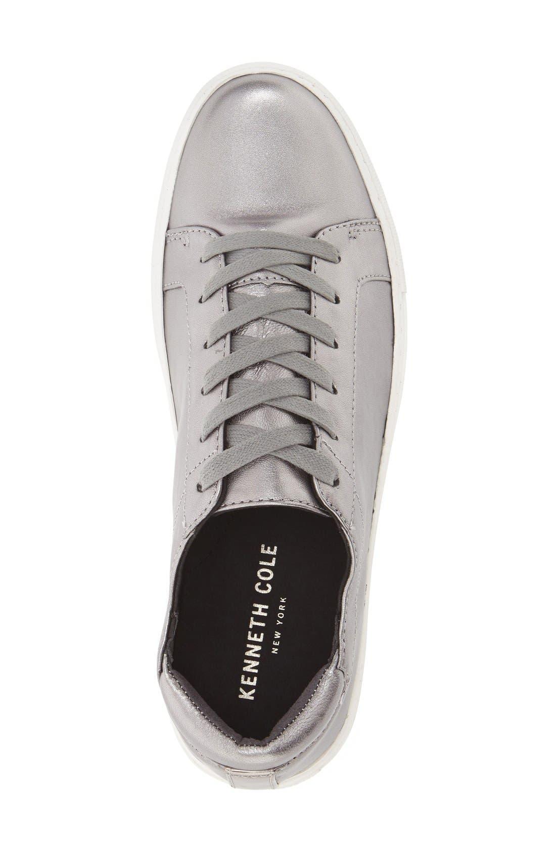 'Kam' Sneaker,                             Alternate thumbnail 113, color,