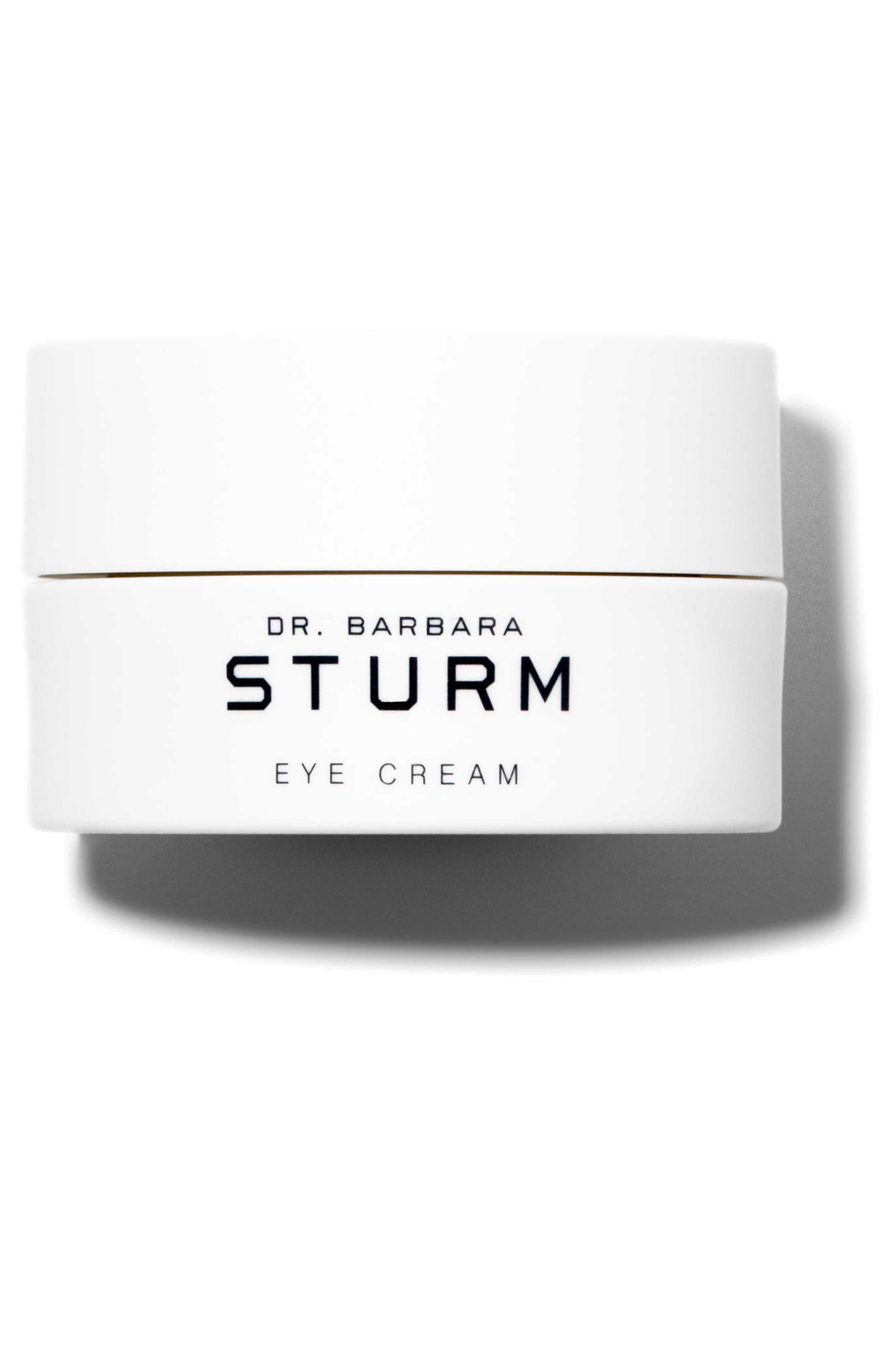Eye Cream,                             Main thumbnail 1, color,                             NO COLOR