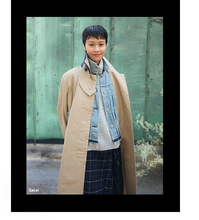 Sheina Dao.