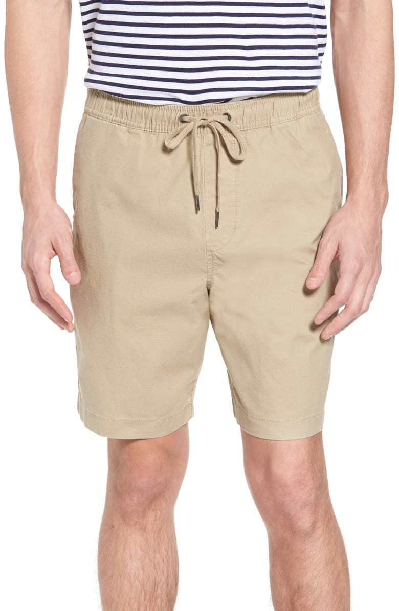 Billabong Larry Layback Shorts  9a3049765337