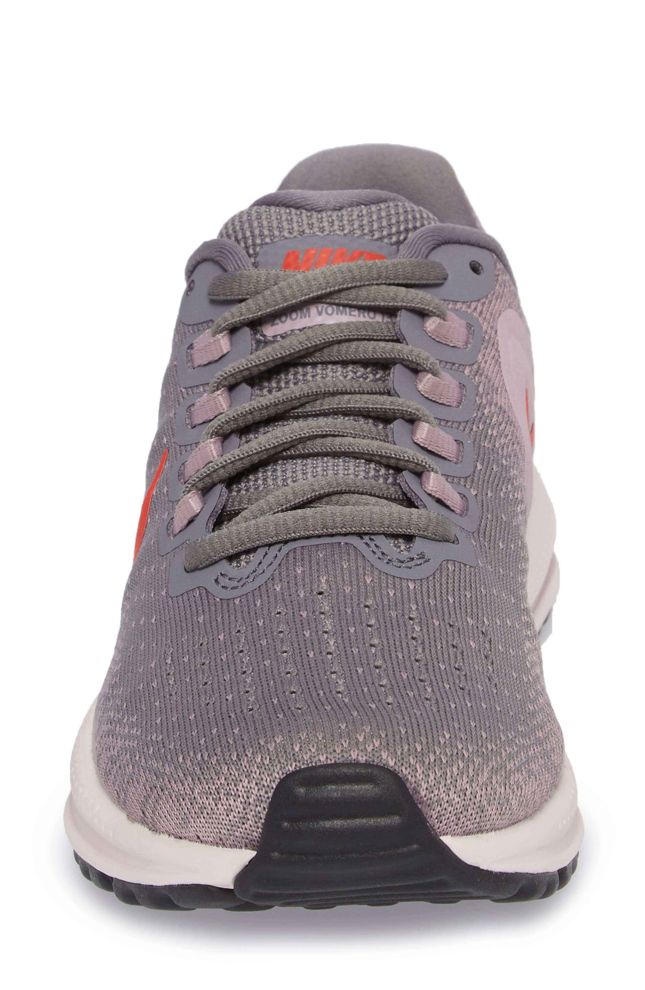 Air Zoom Vomero 13 Running Shoe,                             Alternate thumbnail 33, color,