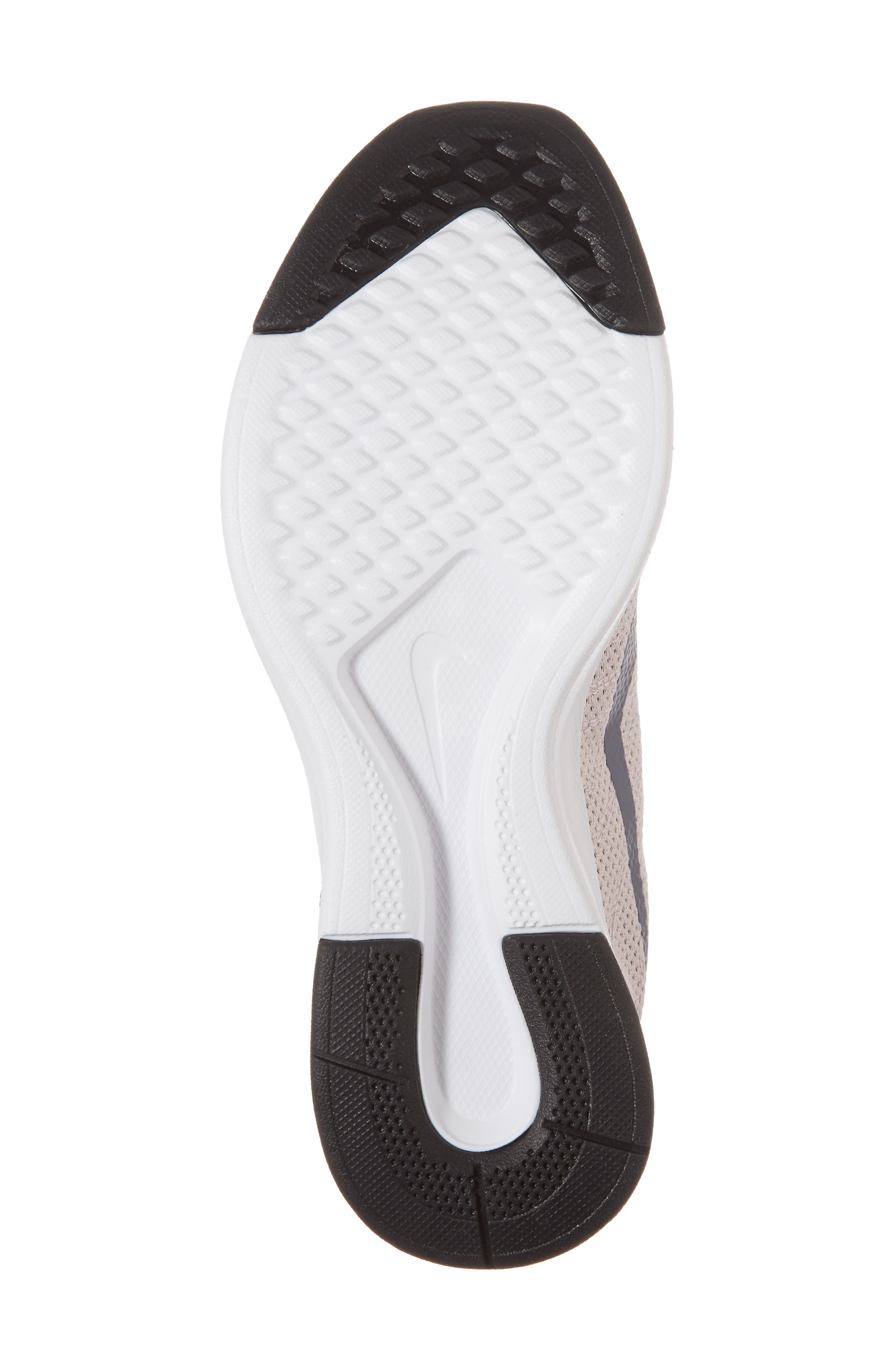 Dualtone Racer GS Sneaker,                             Alternate thumbnail 6, color,                             020
