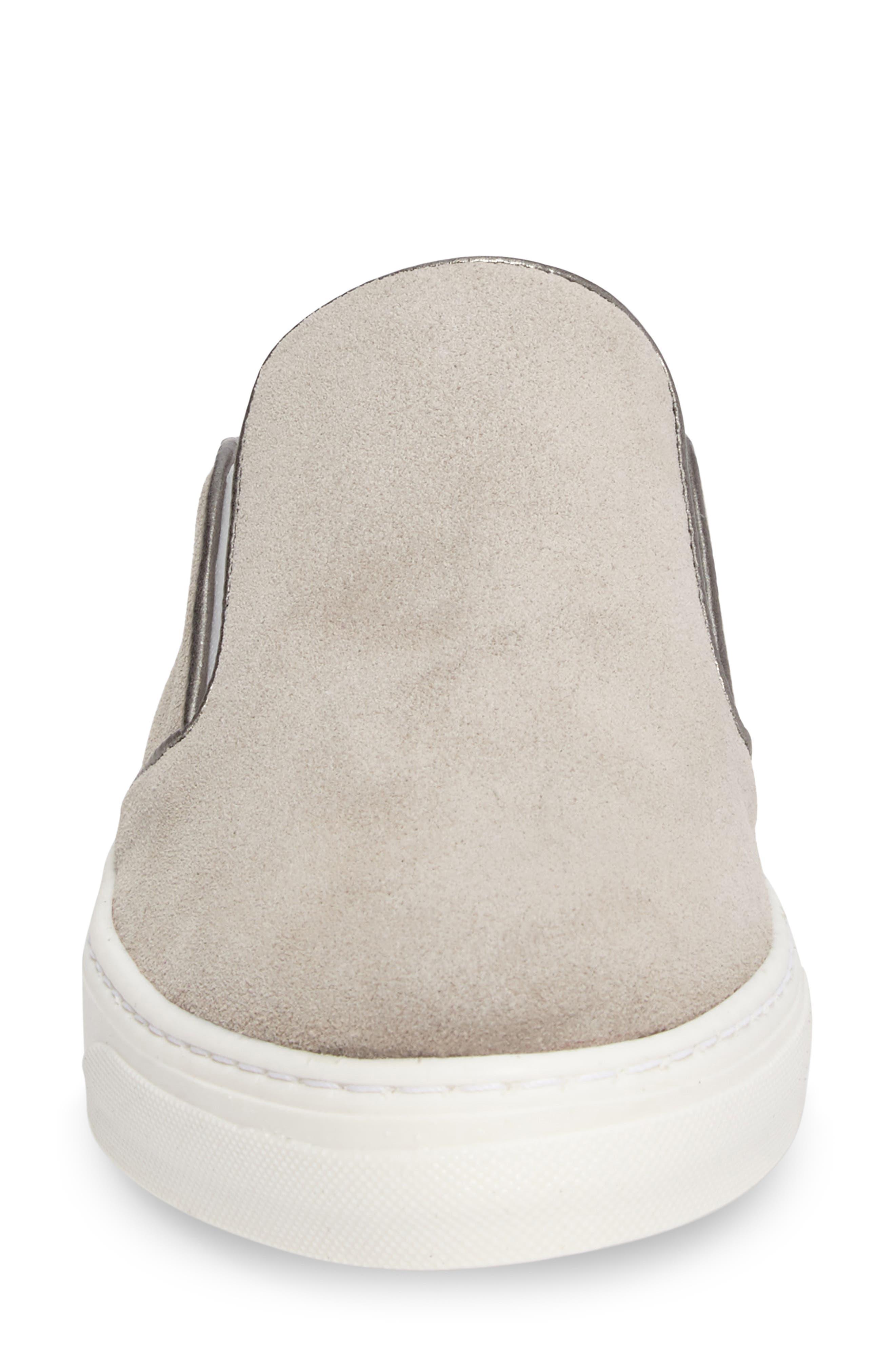 Balbina Mule Sneaker,                             Alternate thumbnail 8, color,