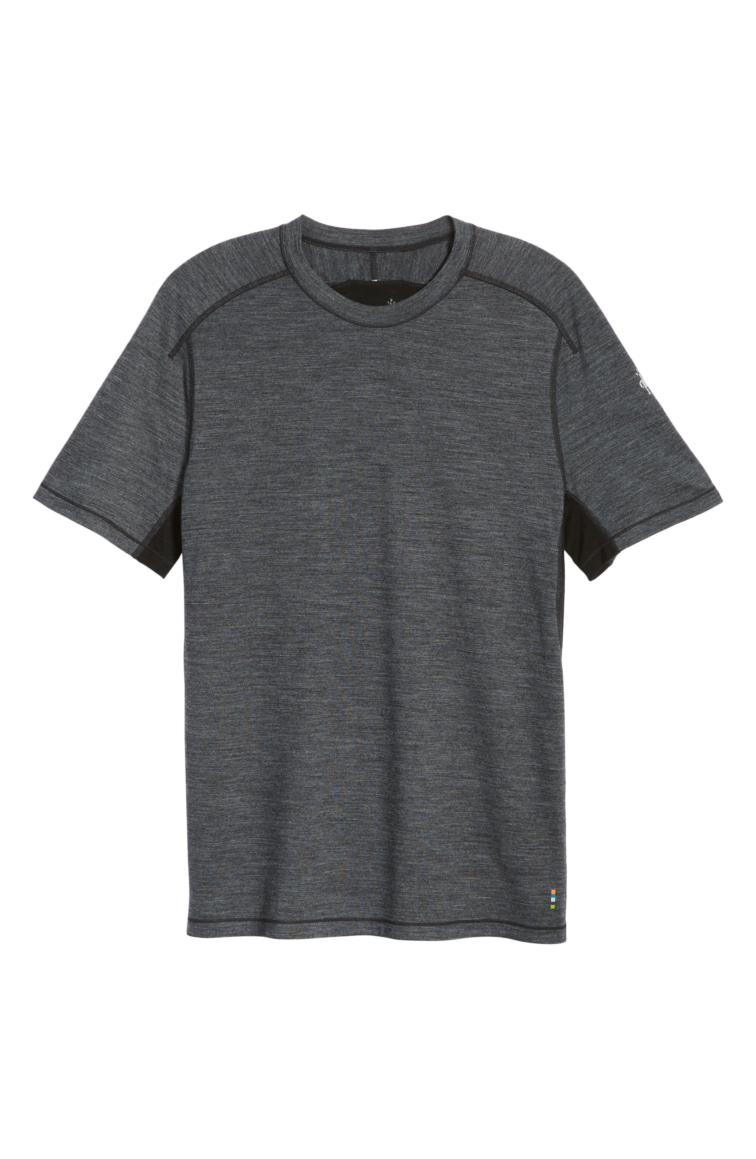 PhD<sup>®</sup> Ultra-Light T-Shirt,                             Alternate thumbnail 6, color,                             020