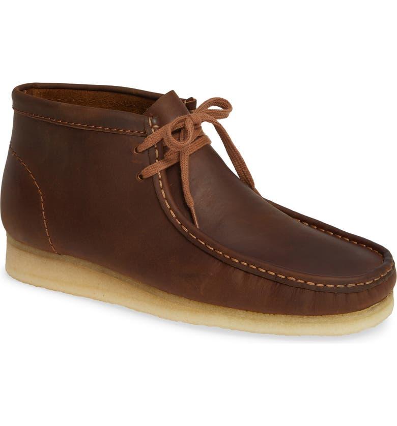 CLARKS SUP ®  SUP  Originals Wallabee Boot 5bc596918